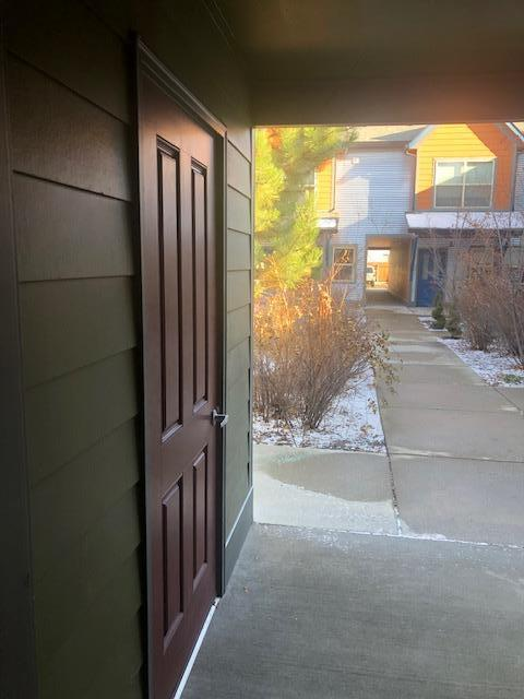 Property Image #15 for MLS #21918108
