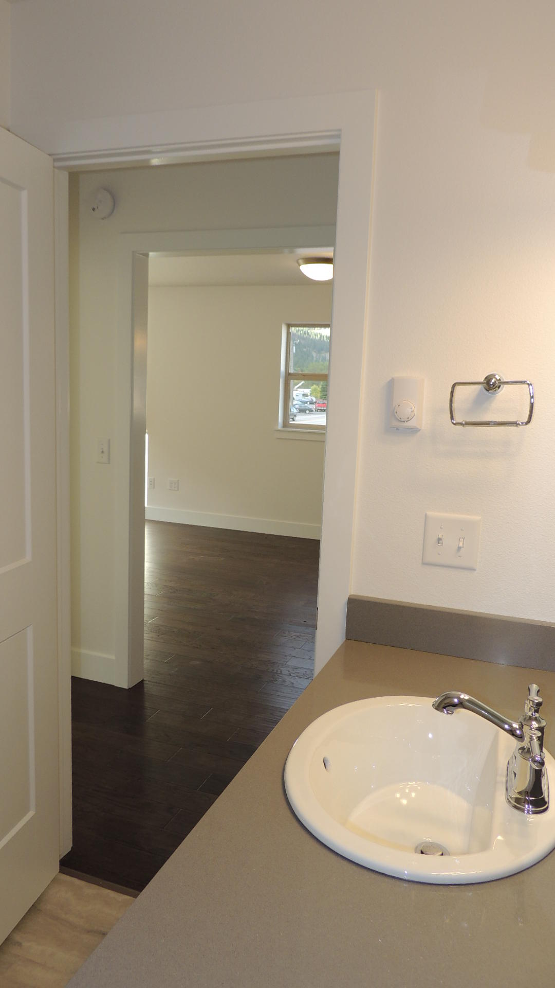 Property Image #15 for MLS #21916911