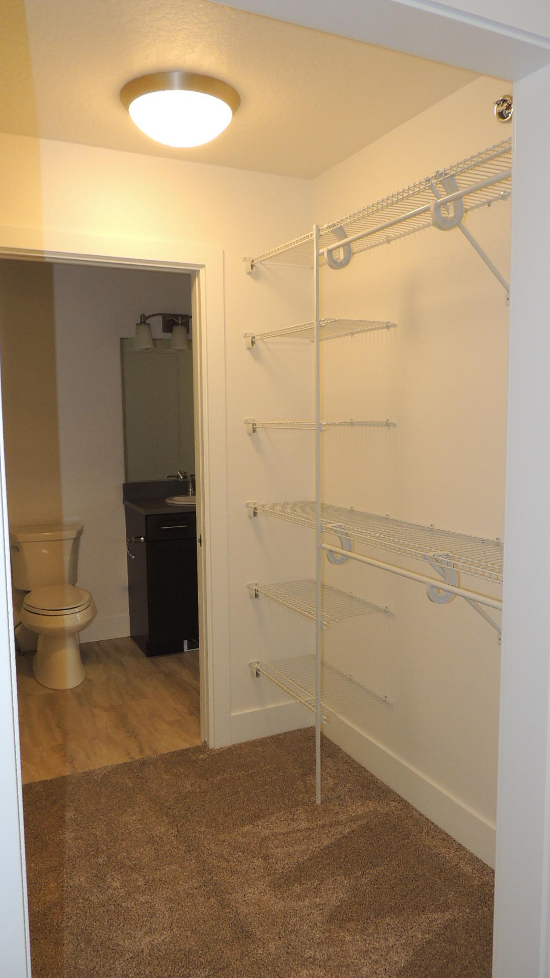 Property Image #30 for MLS #21916912