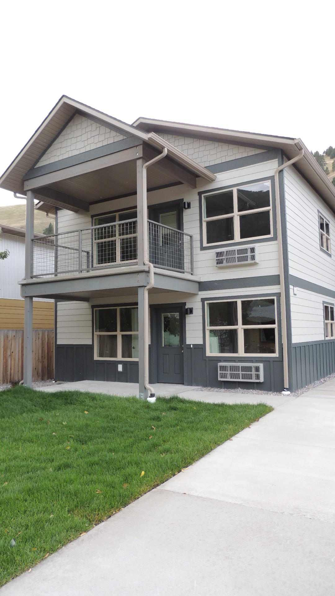 Property Image #12 for MLS #21916914