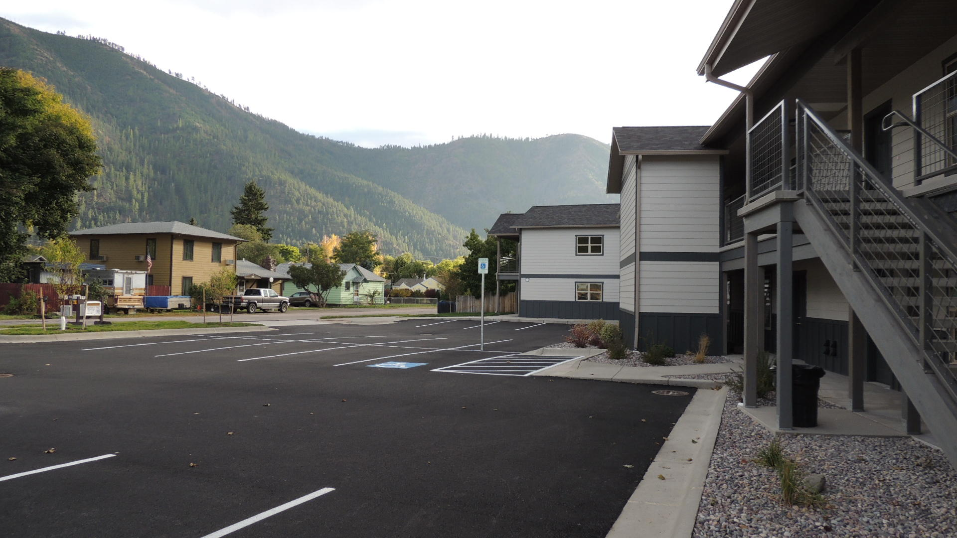 Property Image #37 for MLS #21916914