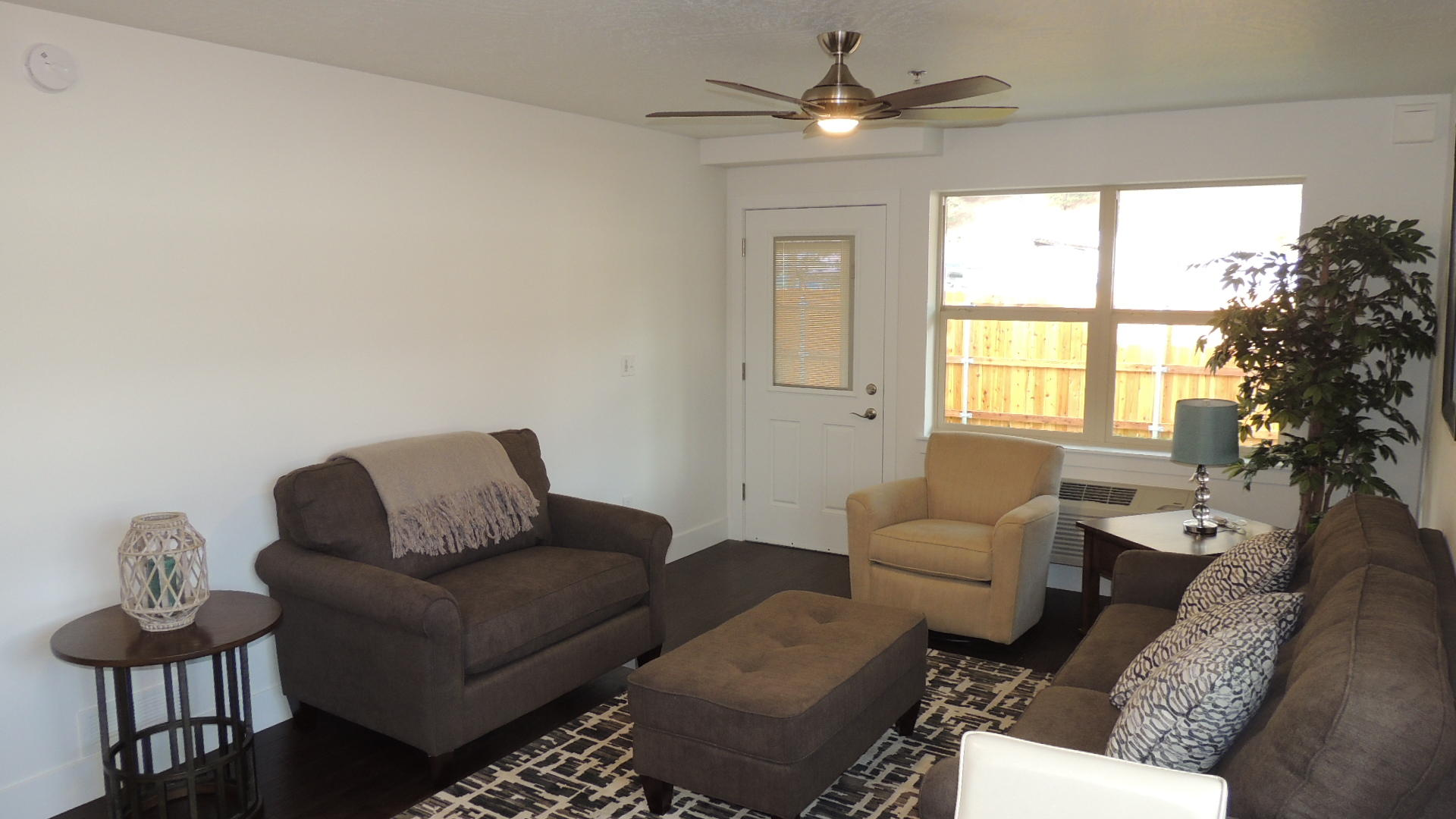 Property Image #10 for MLS #21916914