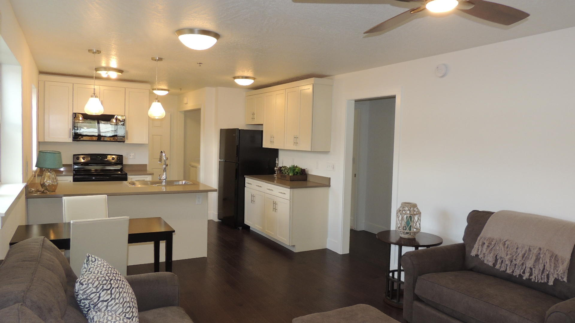 Property Image #13 for MLS #21916914