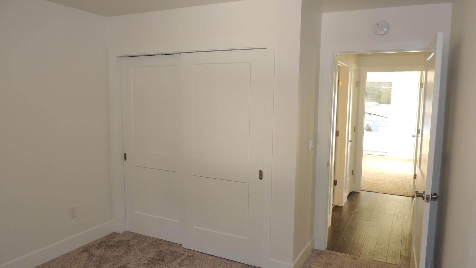 Property Image #18 for MLS #21916914