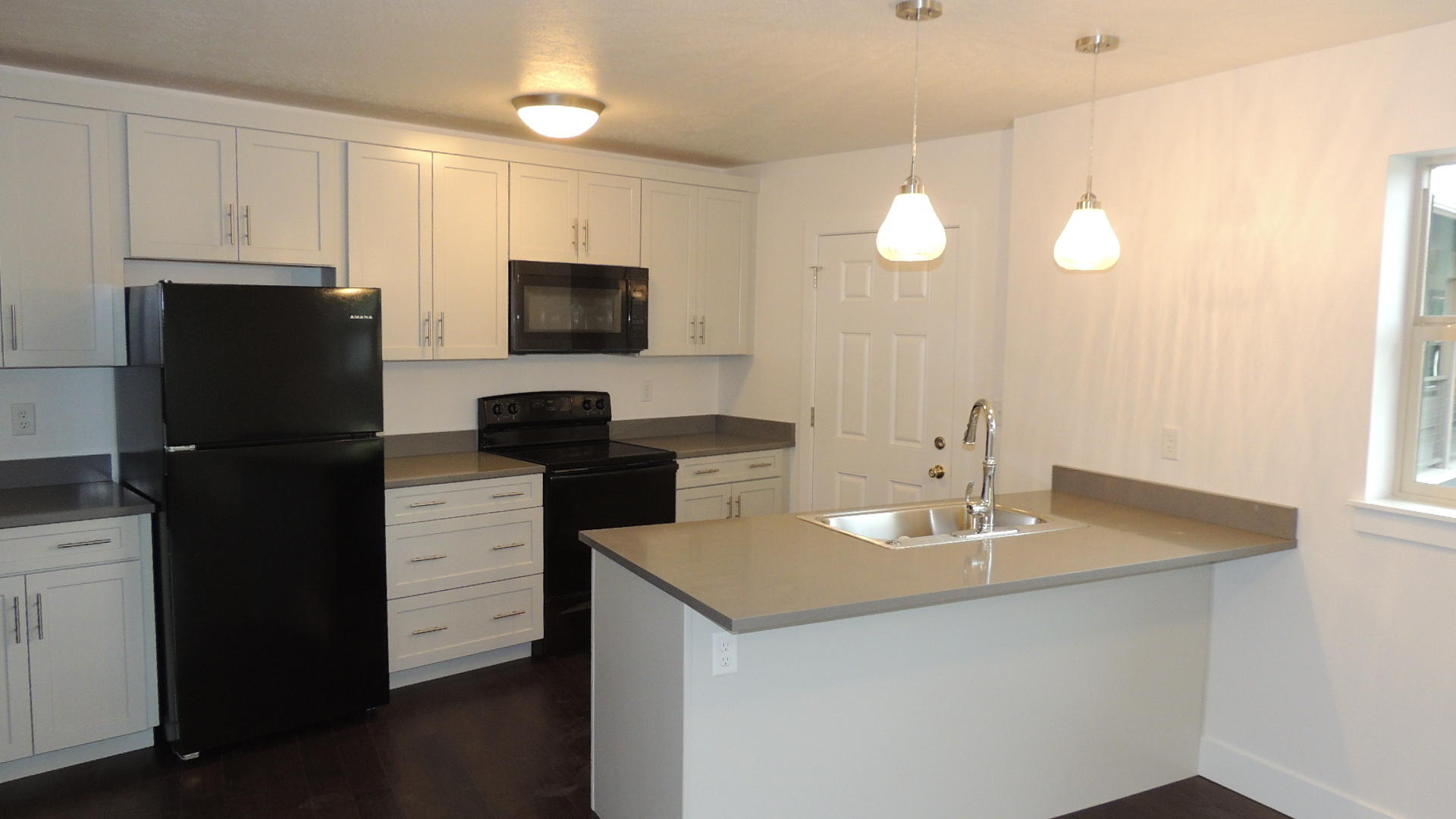 Property Image #22 for MLS #21916914