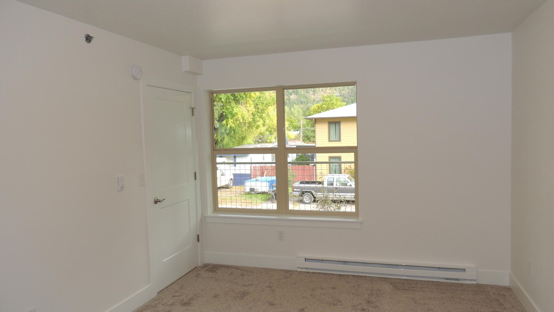 Property Image #28 for MLS #21916914