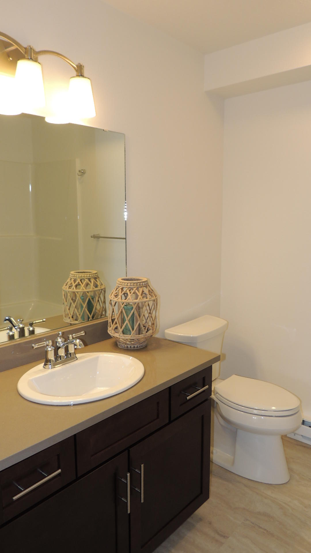 Property Image #14 for MLS #21916919