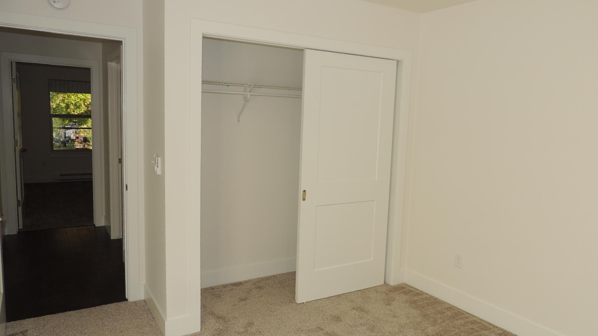 Property Image #17 for MLS #21916919