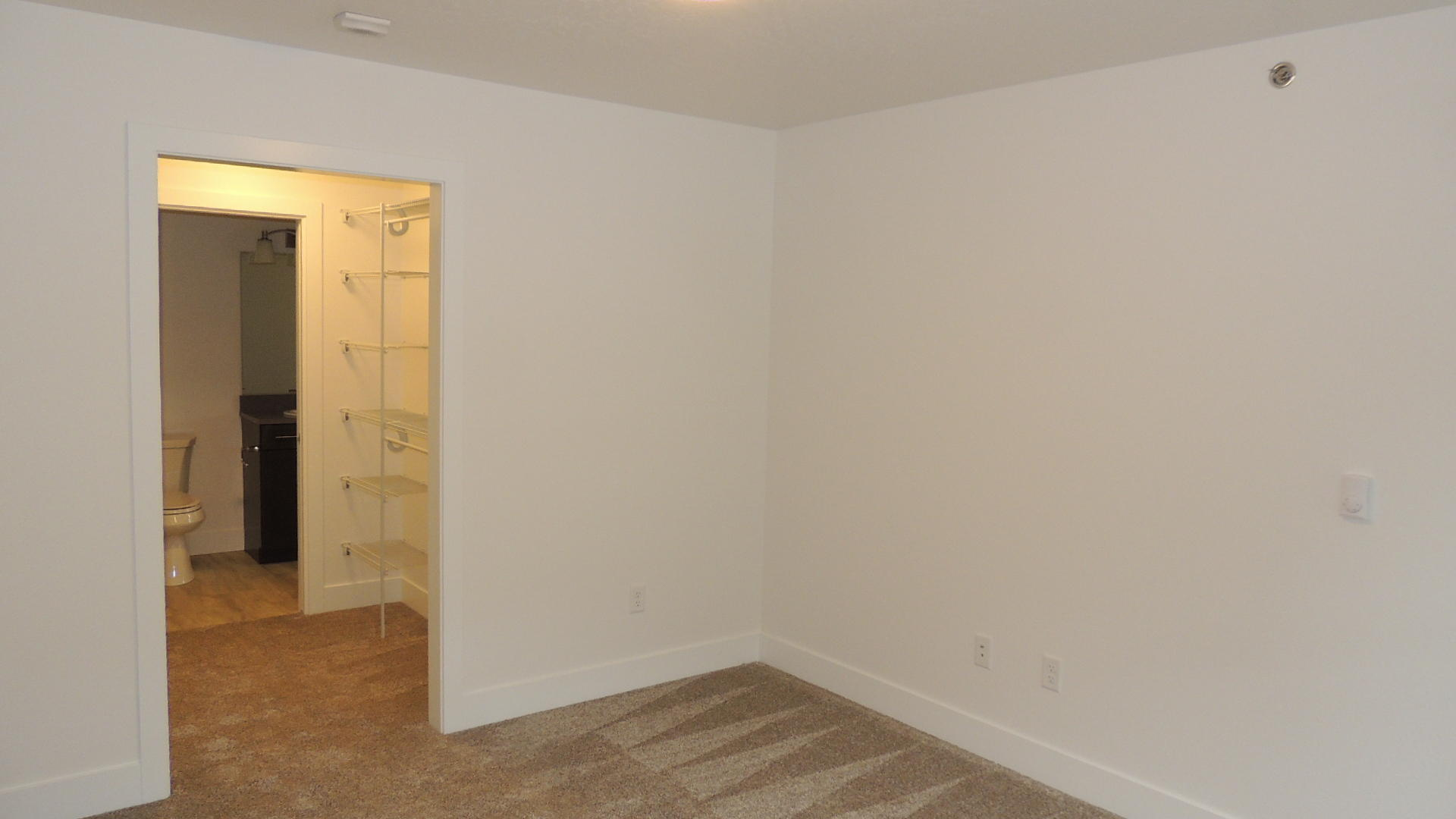 Property Image #29 for MLS #21916919