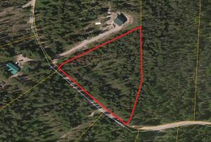 256 Pyramid Loop, Seeley Lake, MT 59868