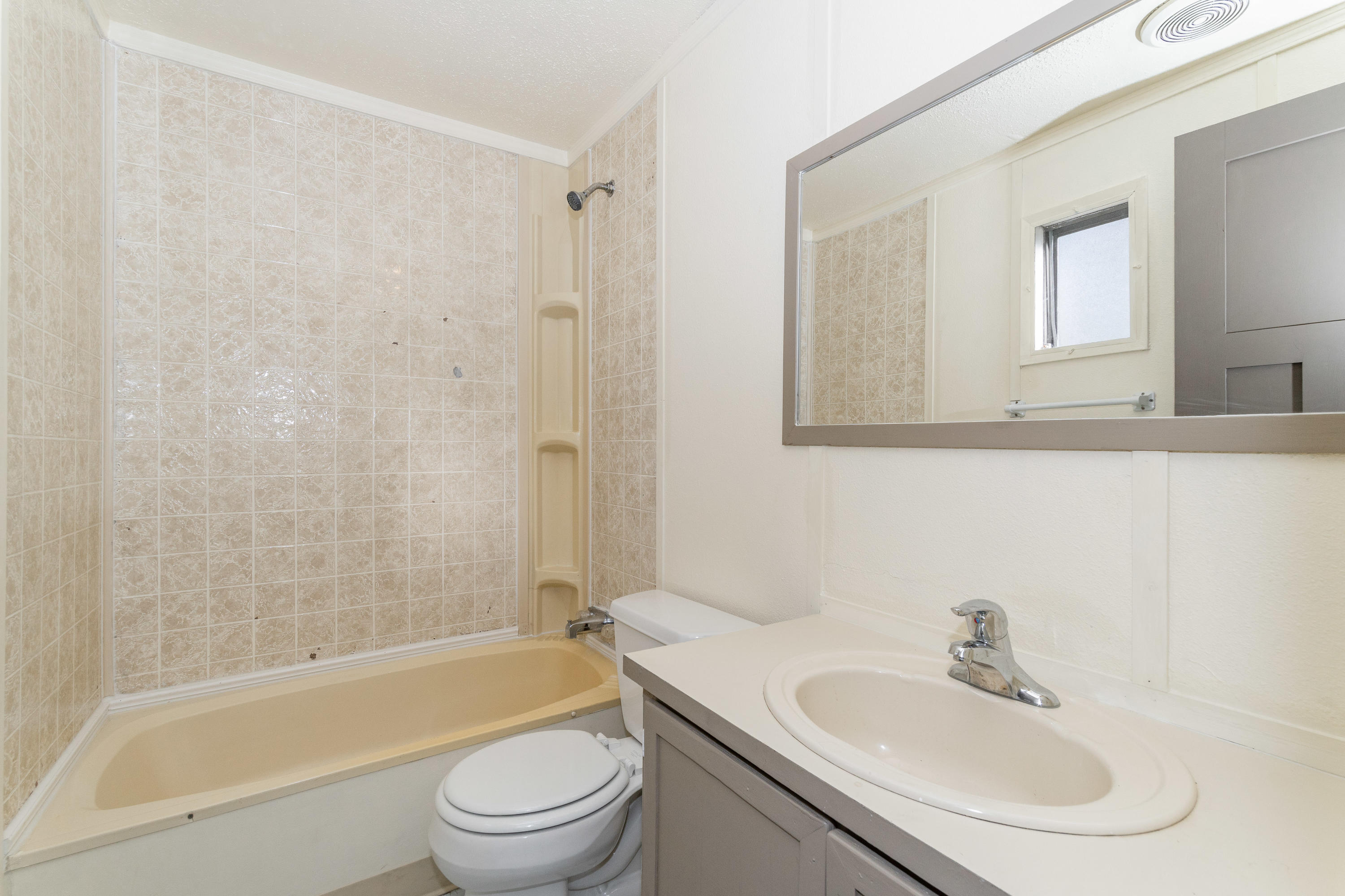 Property Image #11 for MLS #21918210