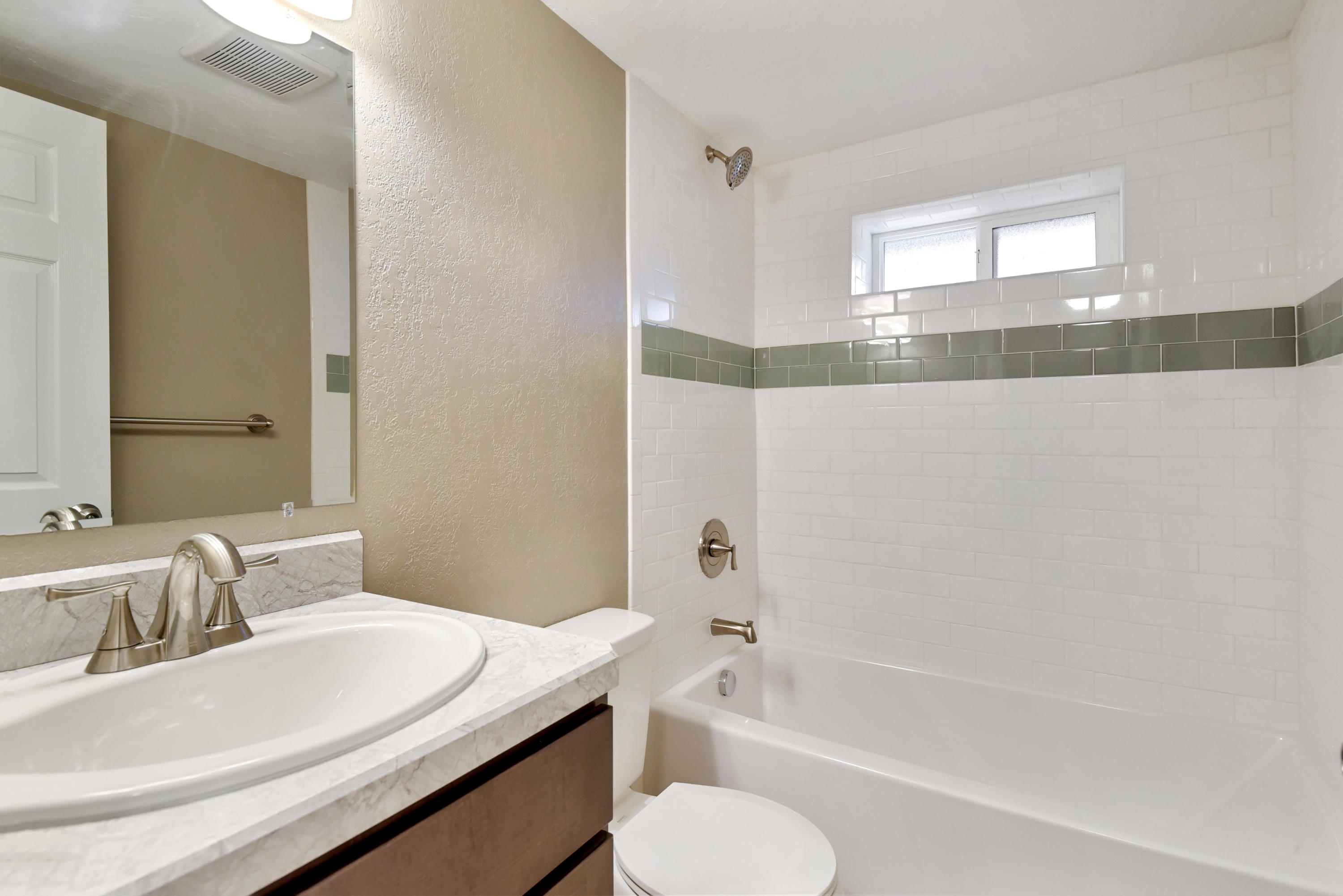 Property Image #3 for MLS #21918260