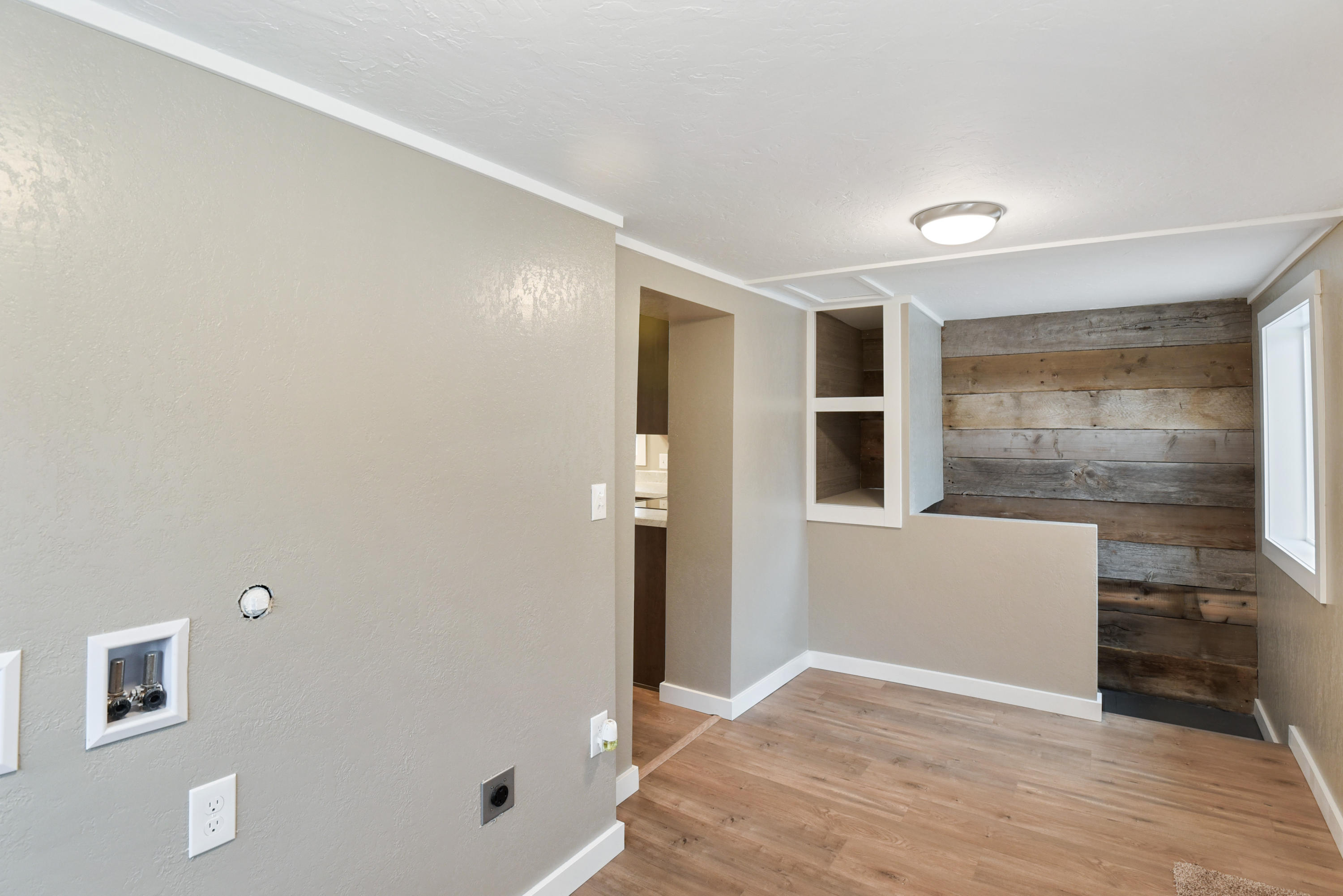 Property Image #5 for MLS #21918260