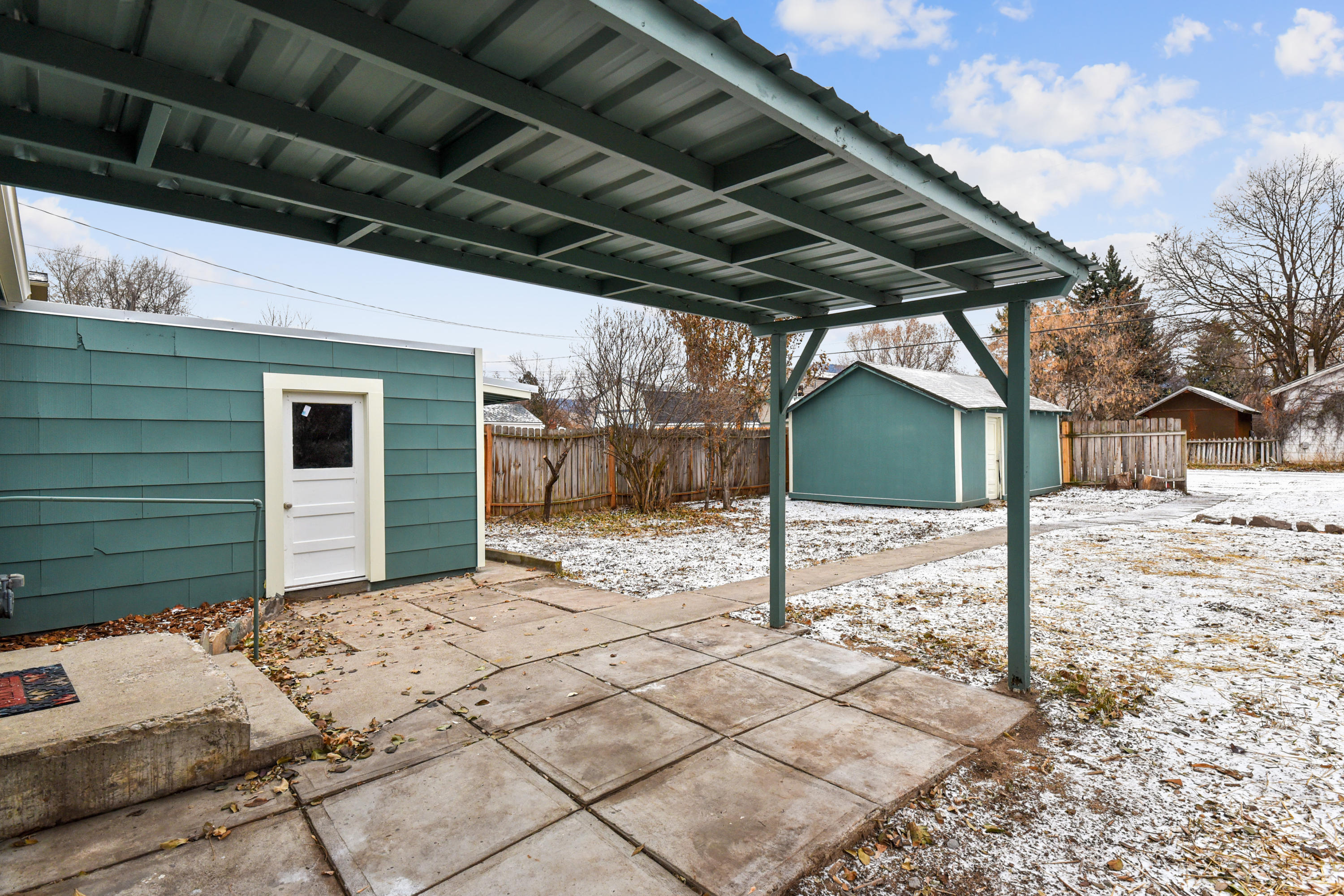 Property Image #10 for MLS #21918260