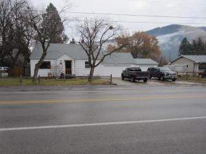 2416 Duncan, Missoula, Montana