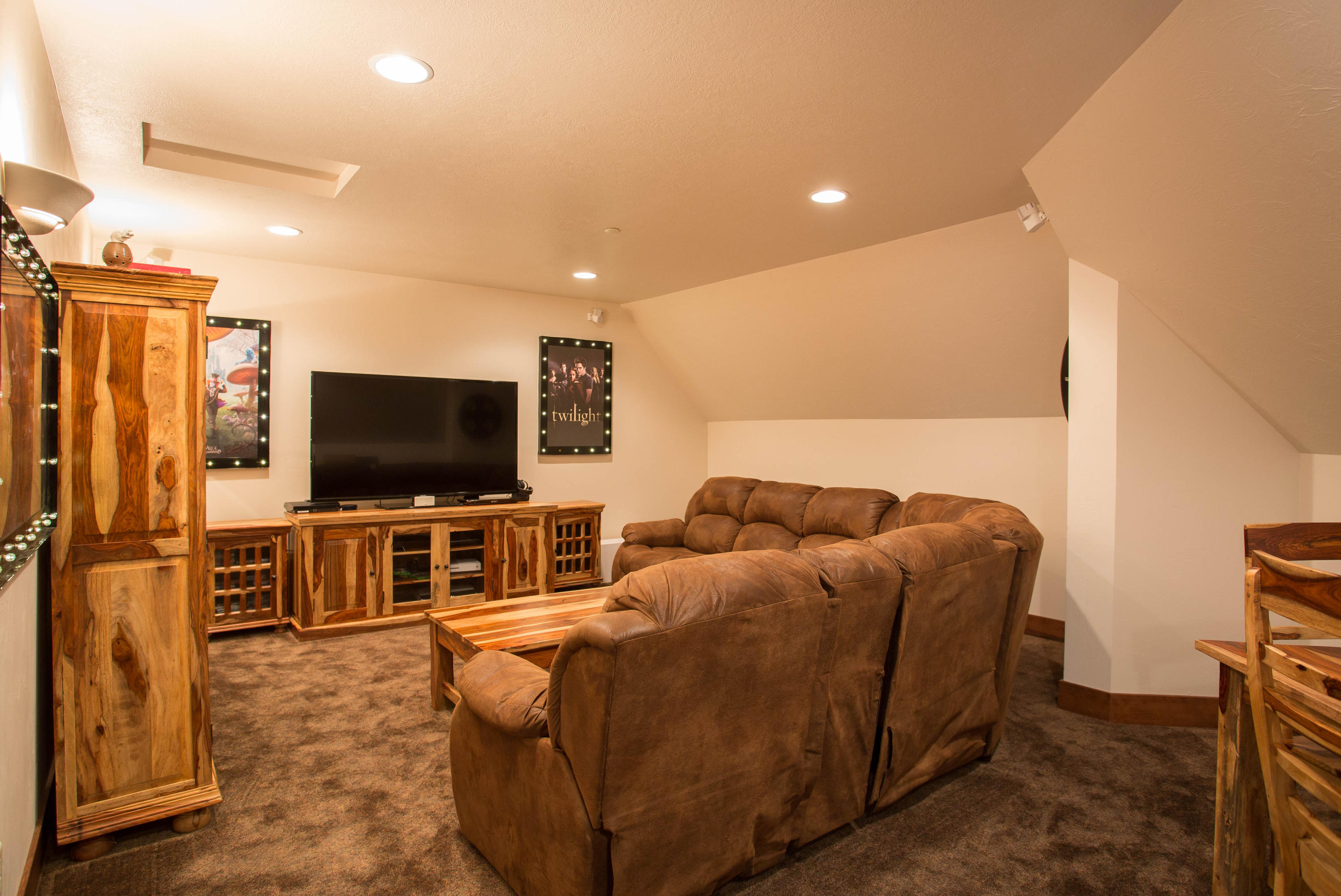 Property Image #8 for MLS #21918191