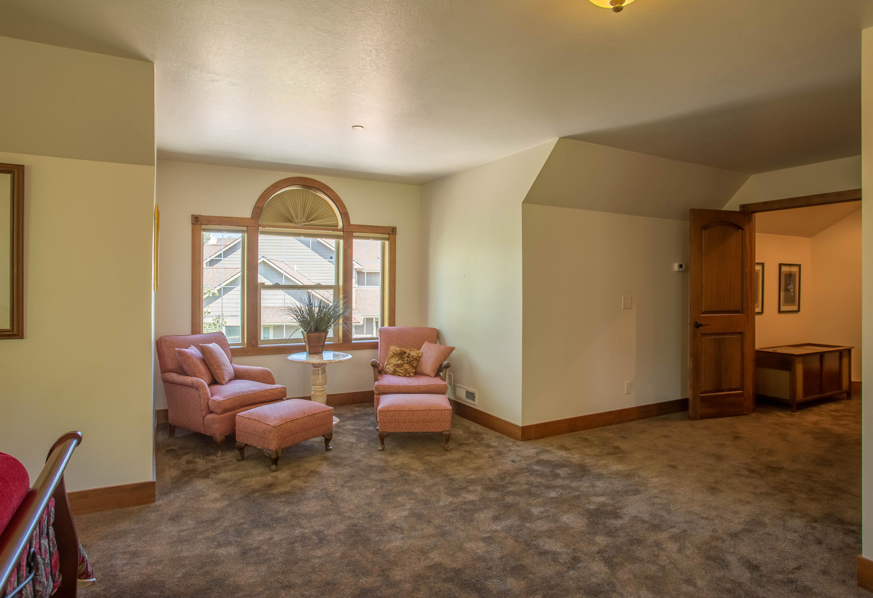 Property Image #10 for MLS #21918191