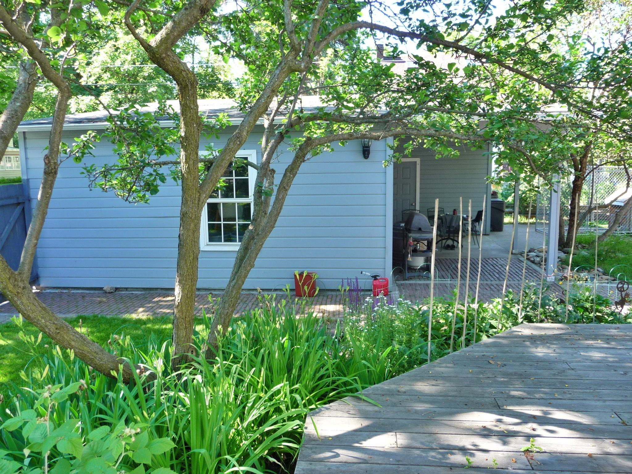 Property Image #4 for MLS #21918212
