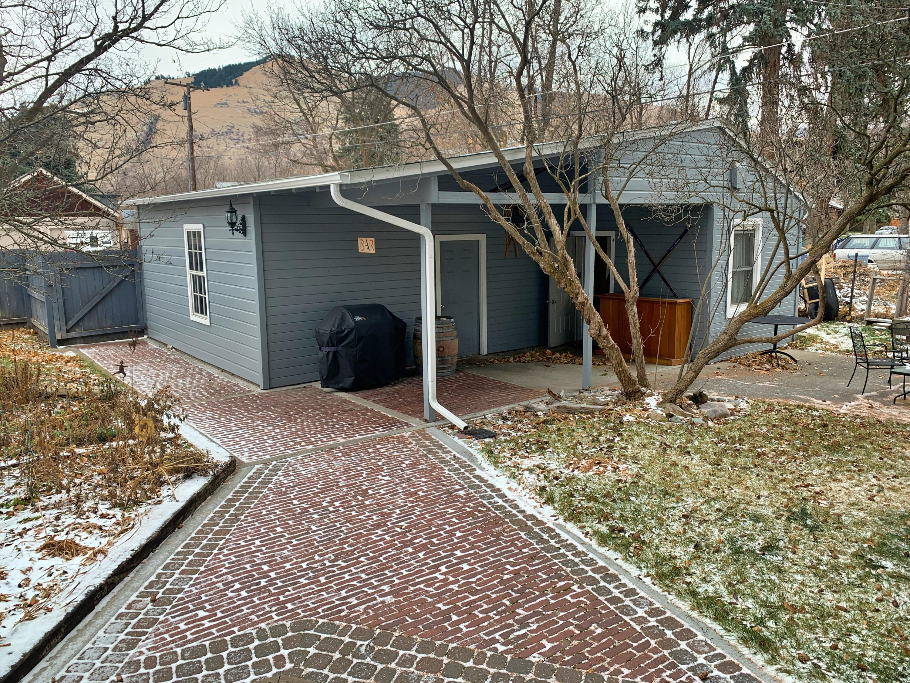 Property Image #6 for MLS #21918212