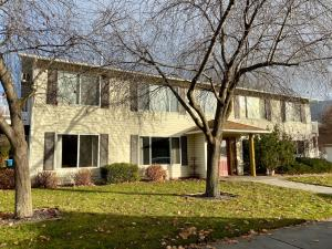 799 Spartan Drive, Unit C, Missoula, MT 59801