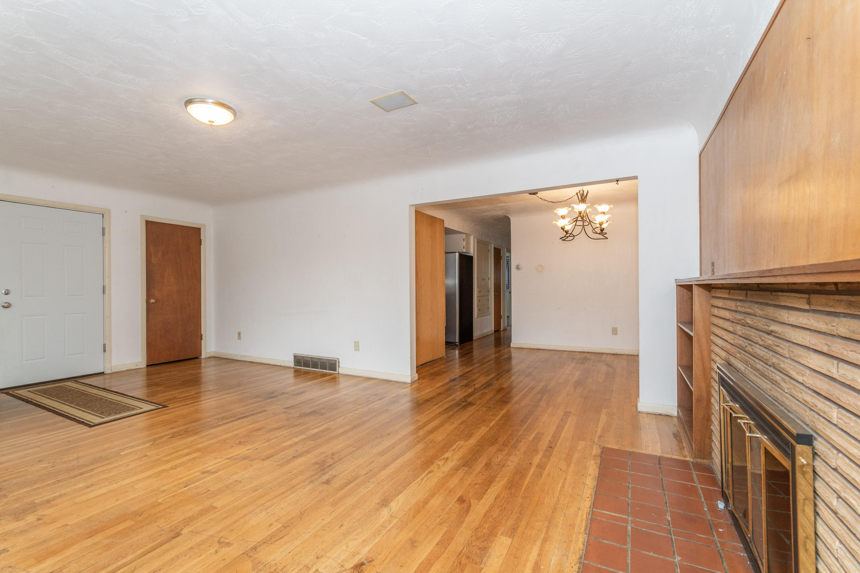 Property Image #39 for MLS #21918273