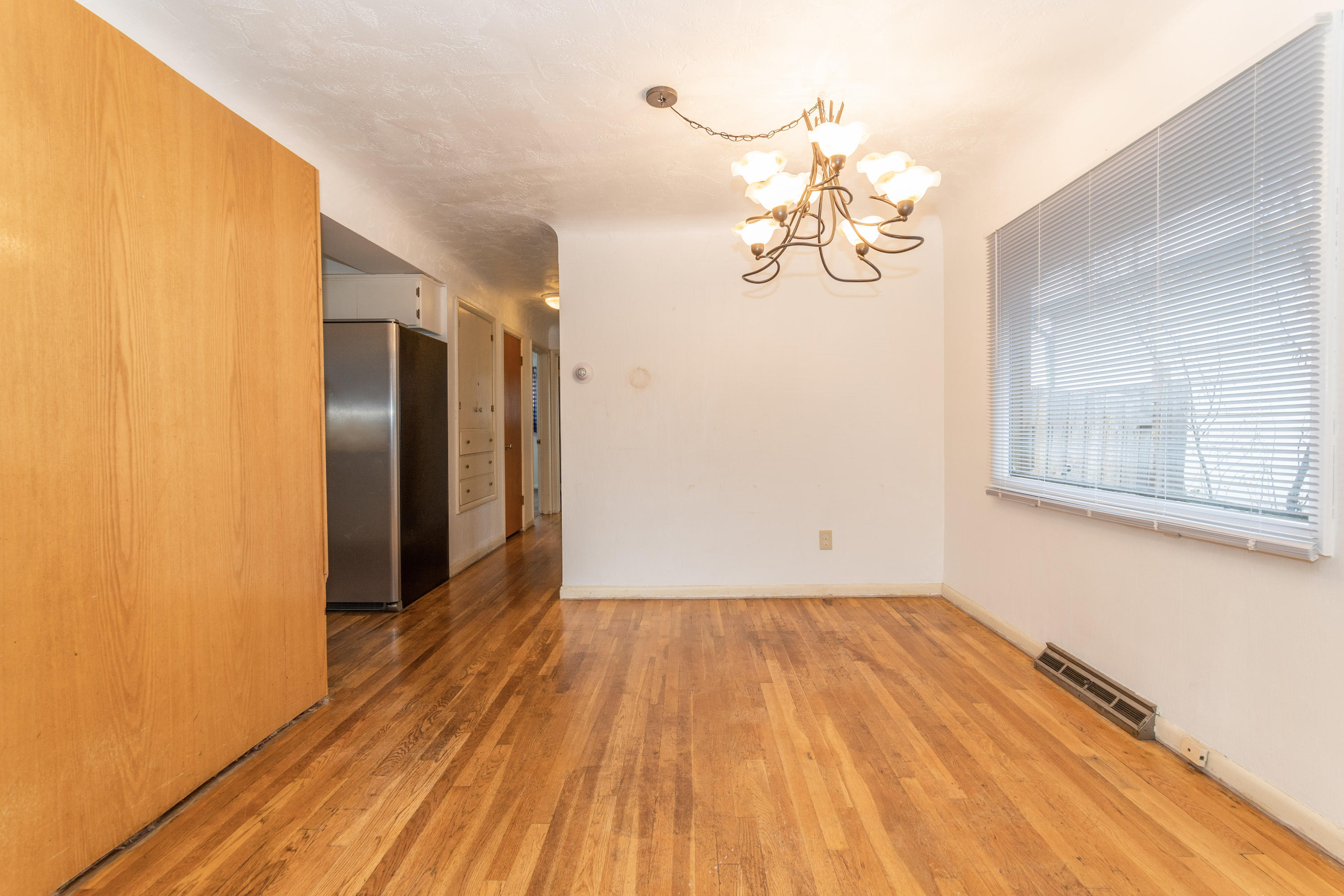 Property Image #42 for MLS #21918273