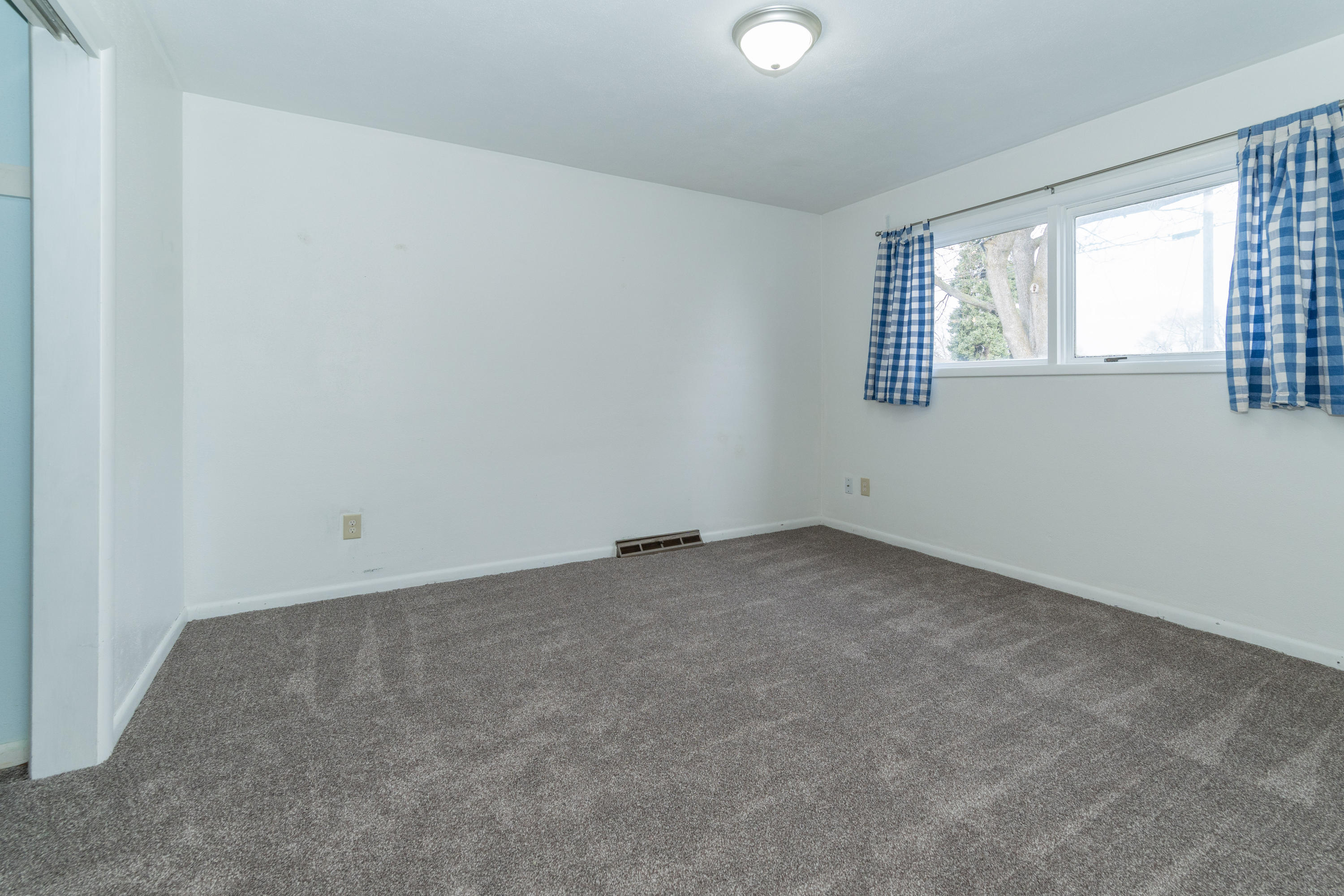 Property Image #15 for MLS #21918273