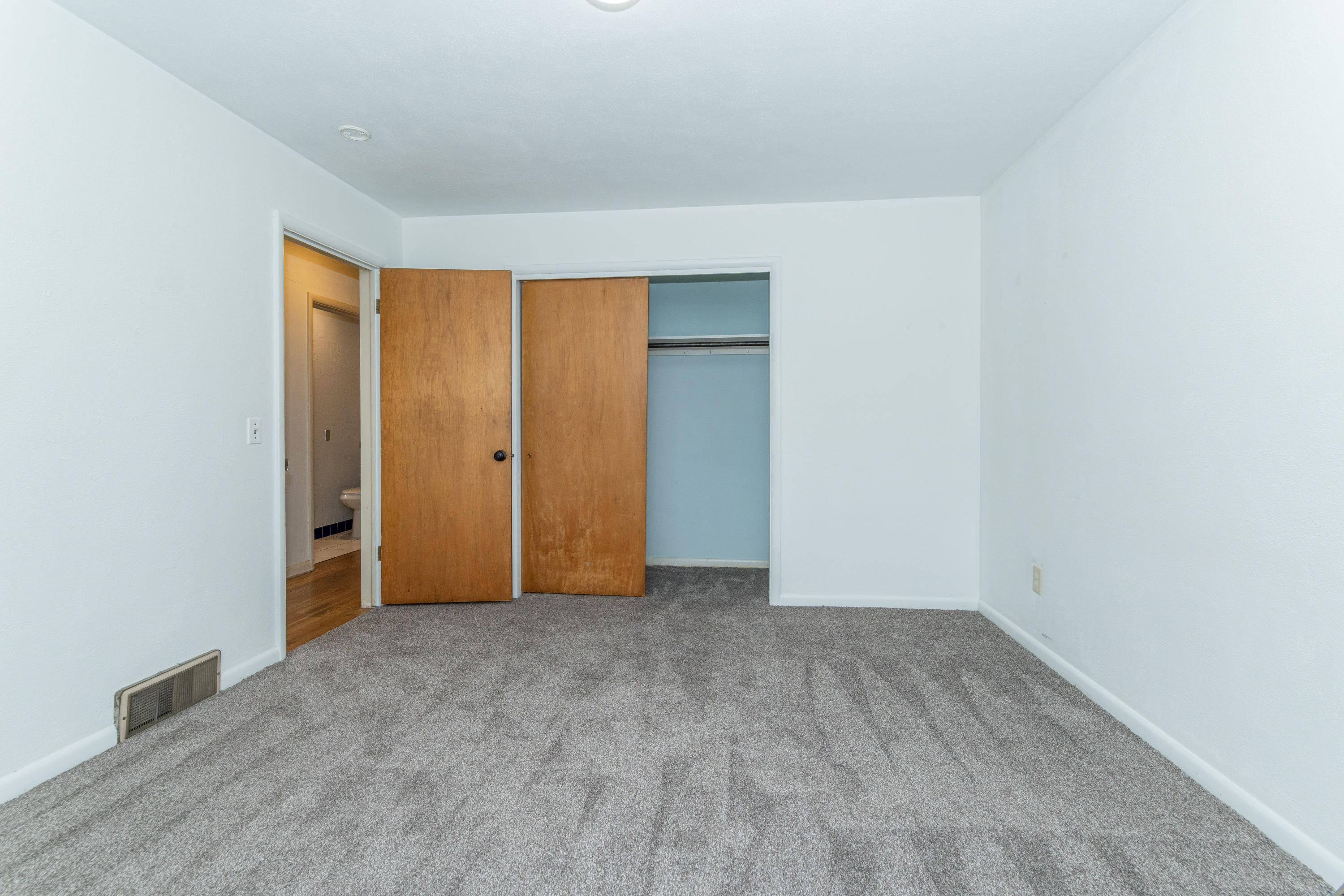 Property Image #16 for MLS #21918273