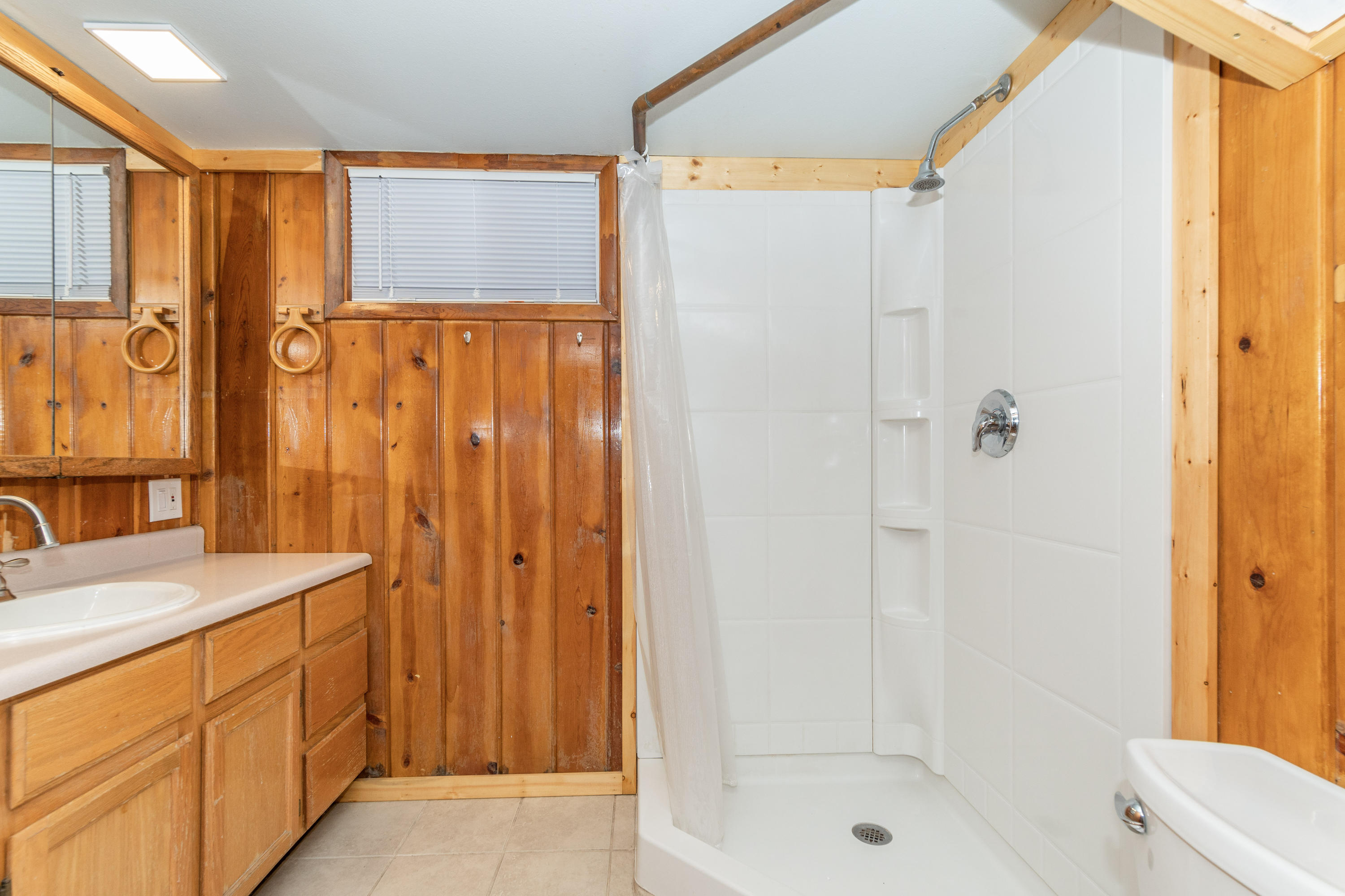 Property Image #19 for MLS #21918273