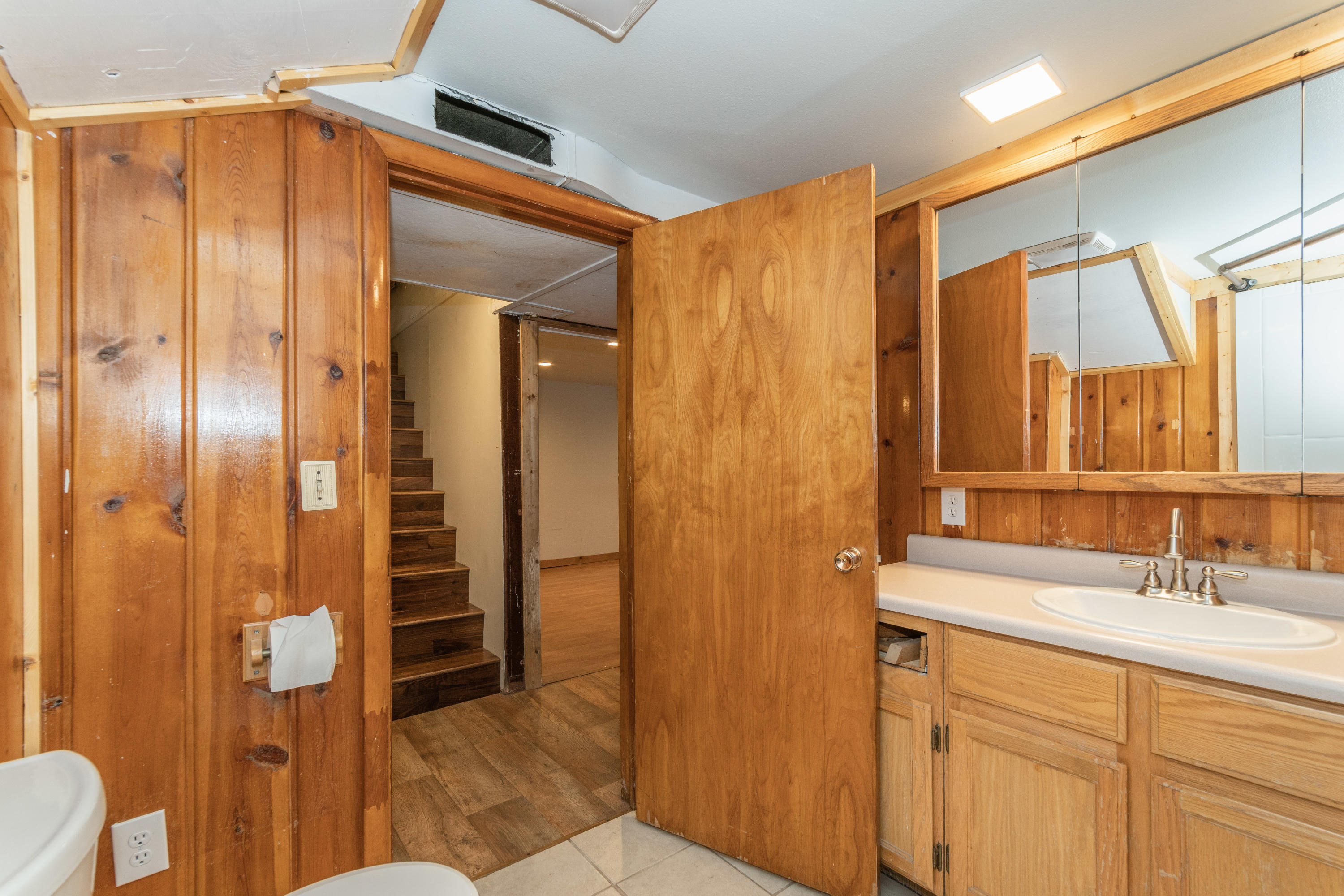 Property Image #20 for MLS #21918273