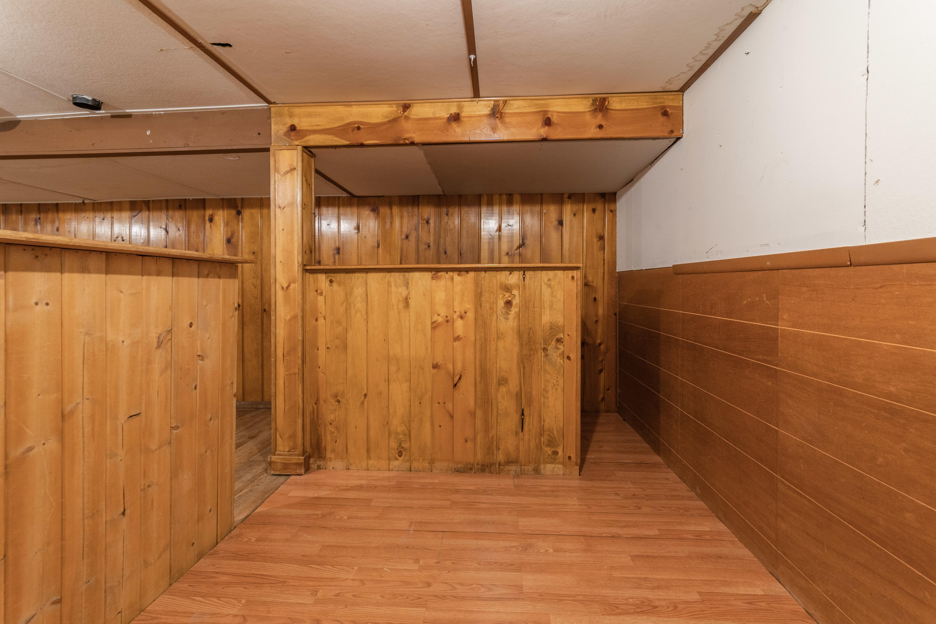 Property Image #22 for MLS #21918273