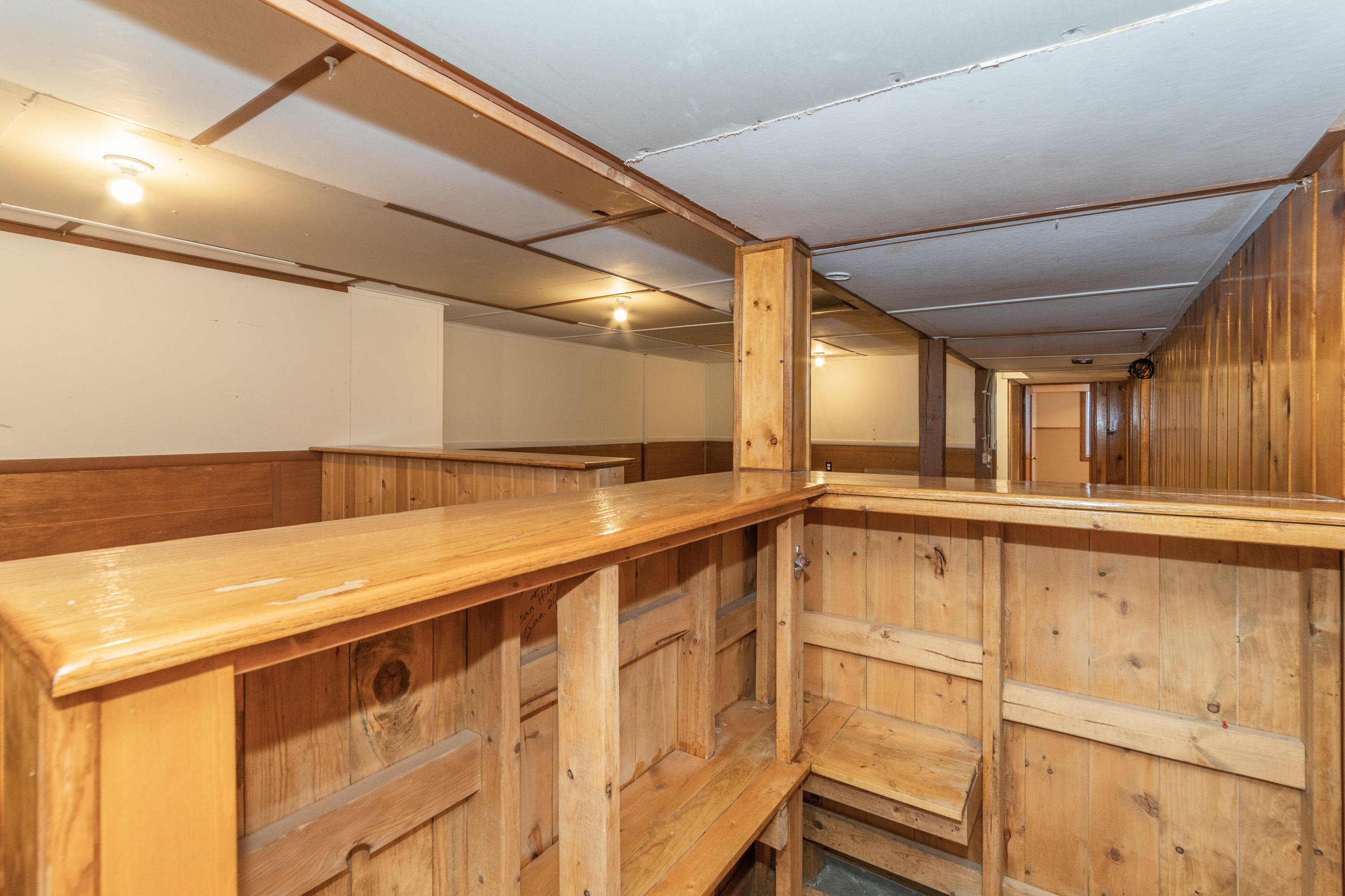 Property Image #24 for MLS #21918273