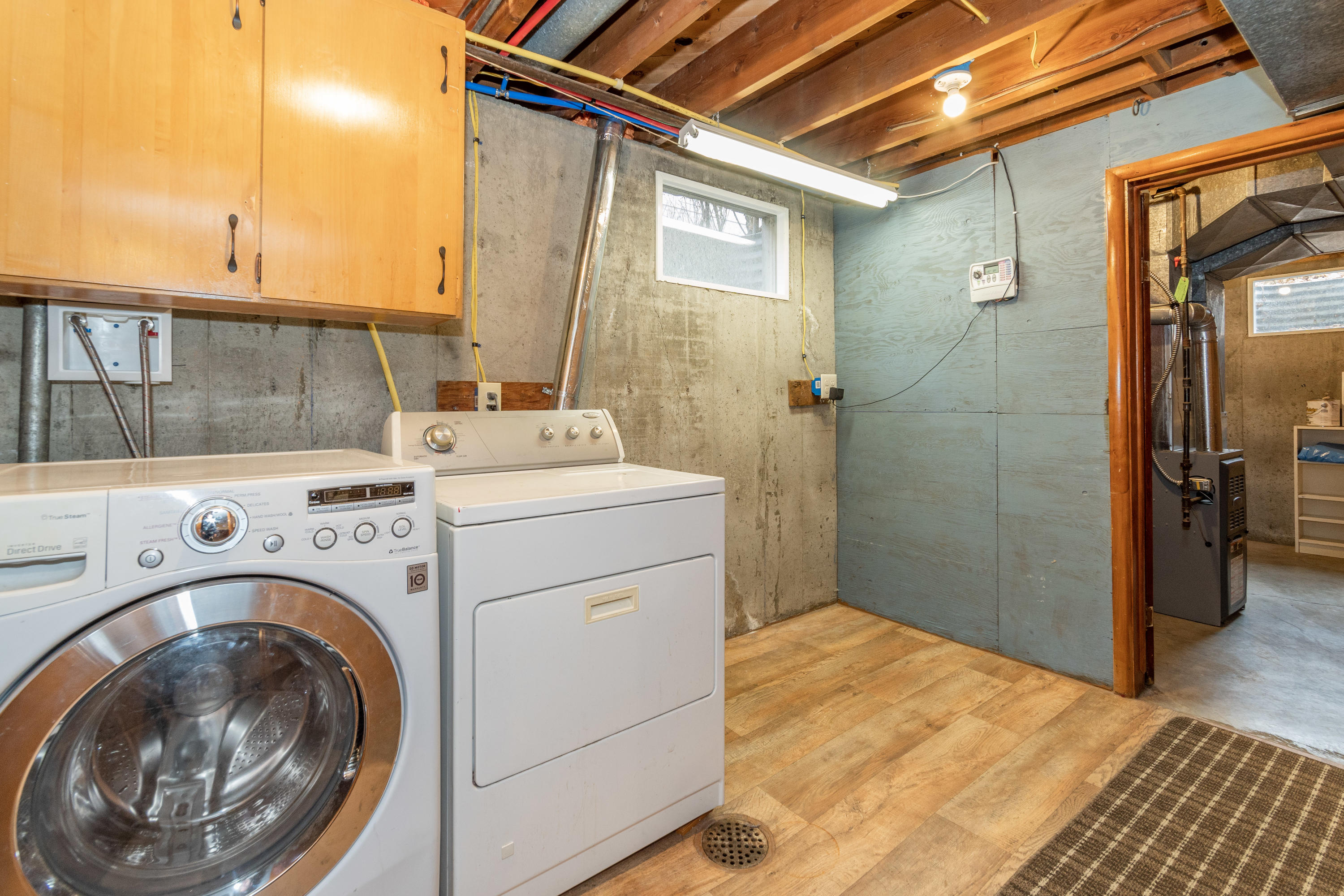 Property Image #26 for MLS #21918273