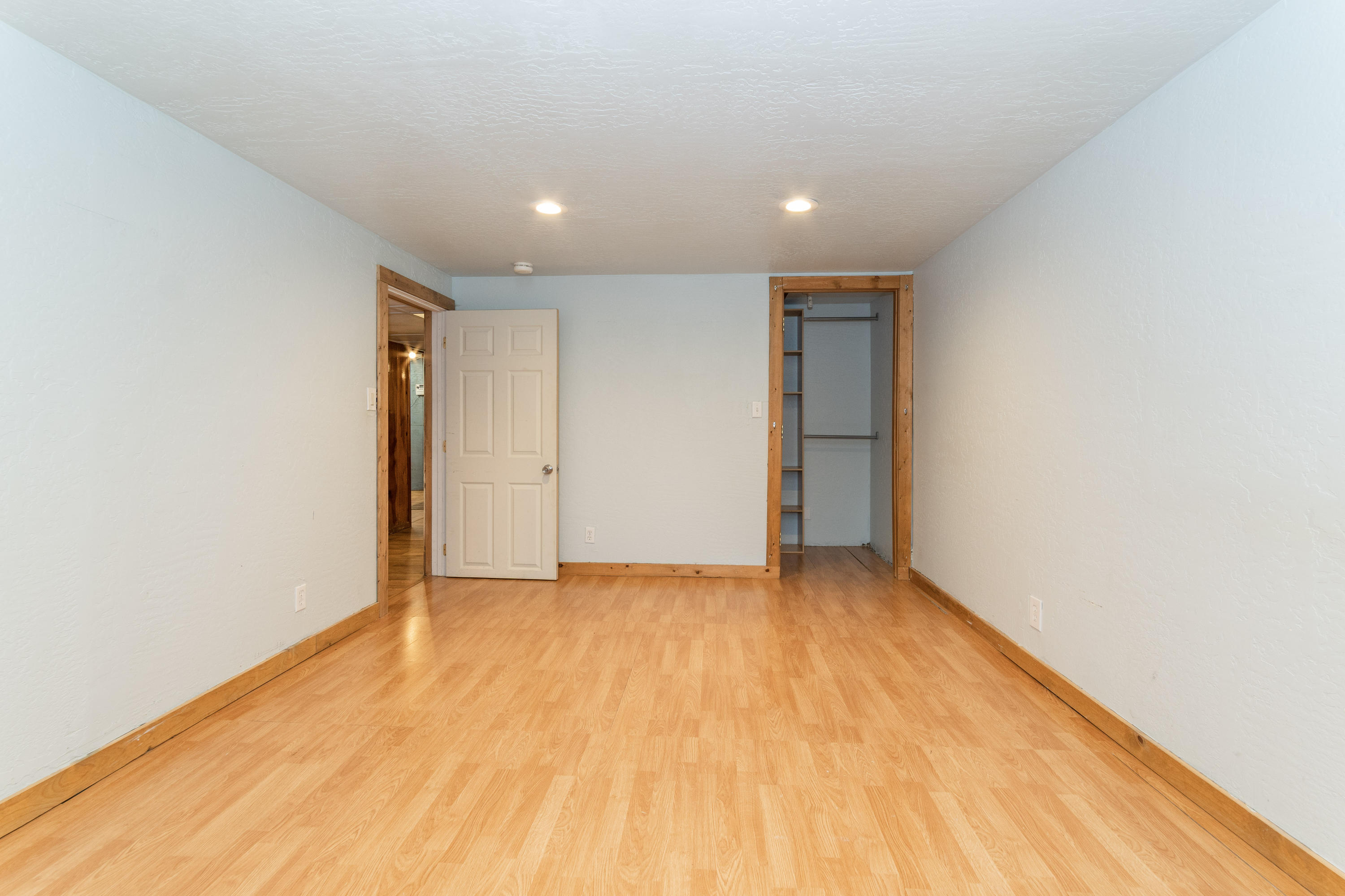 Property Image #30 for MLS #21918273