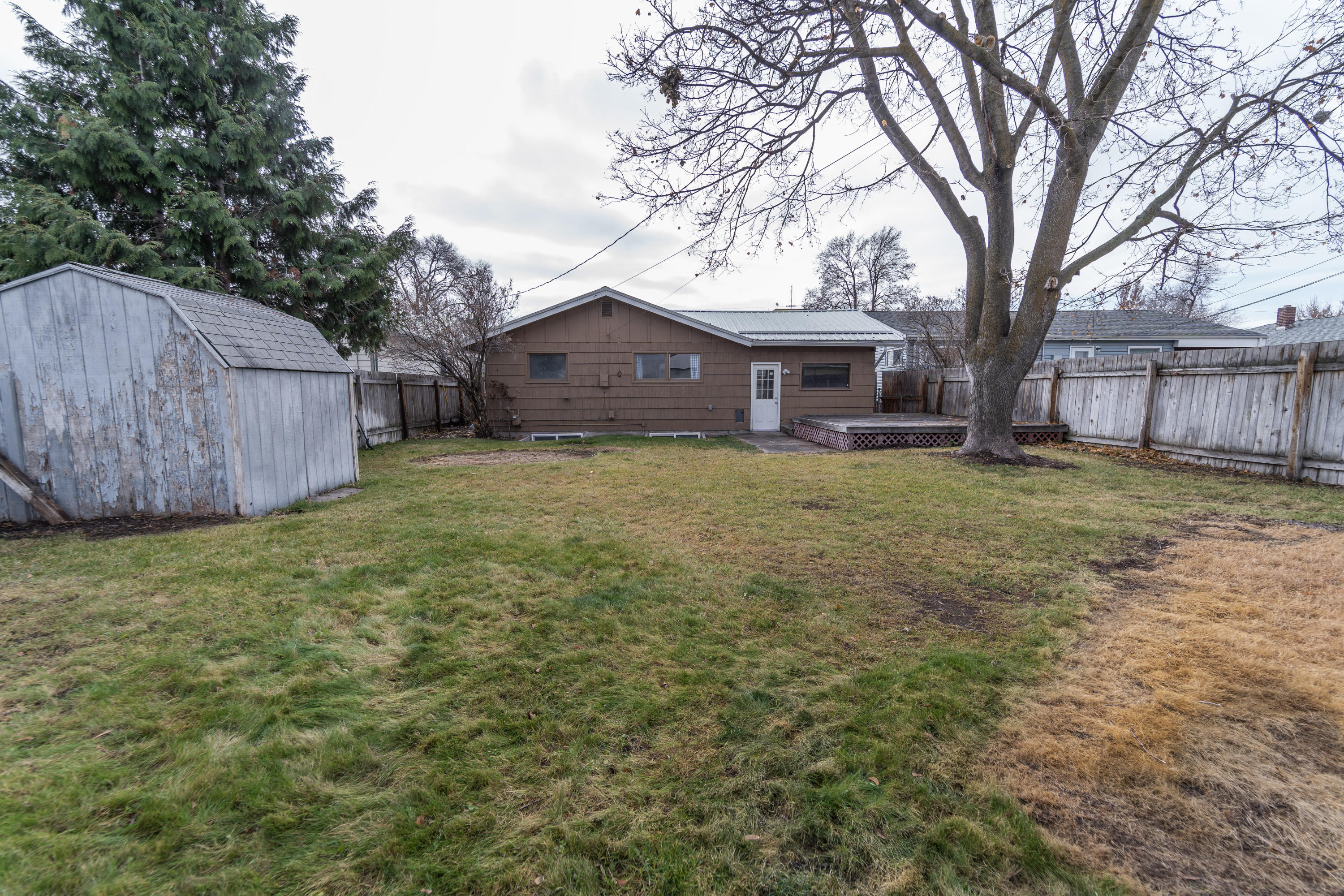 Property Image #32 for MLS #21918273