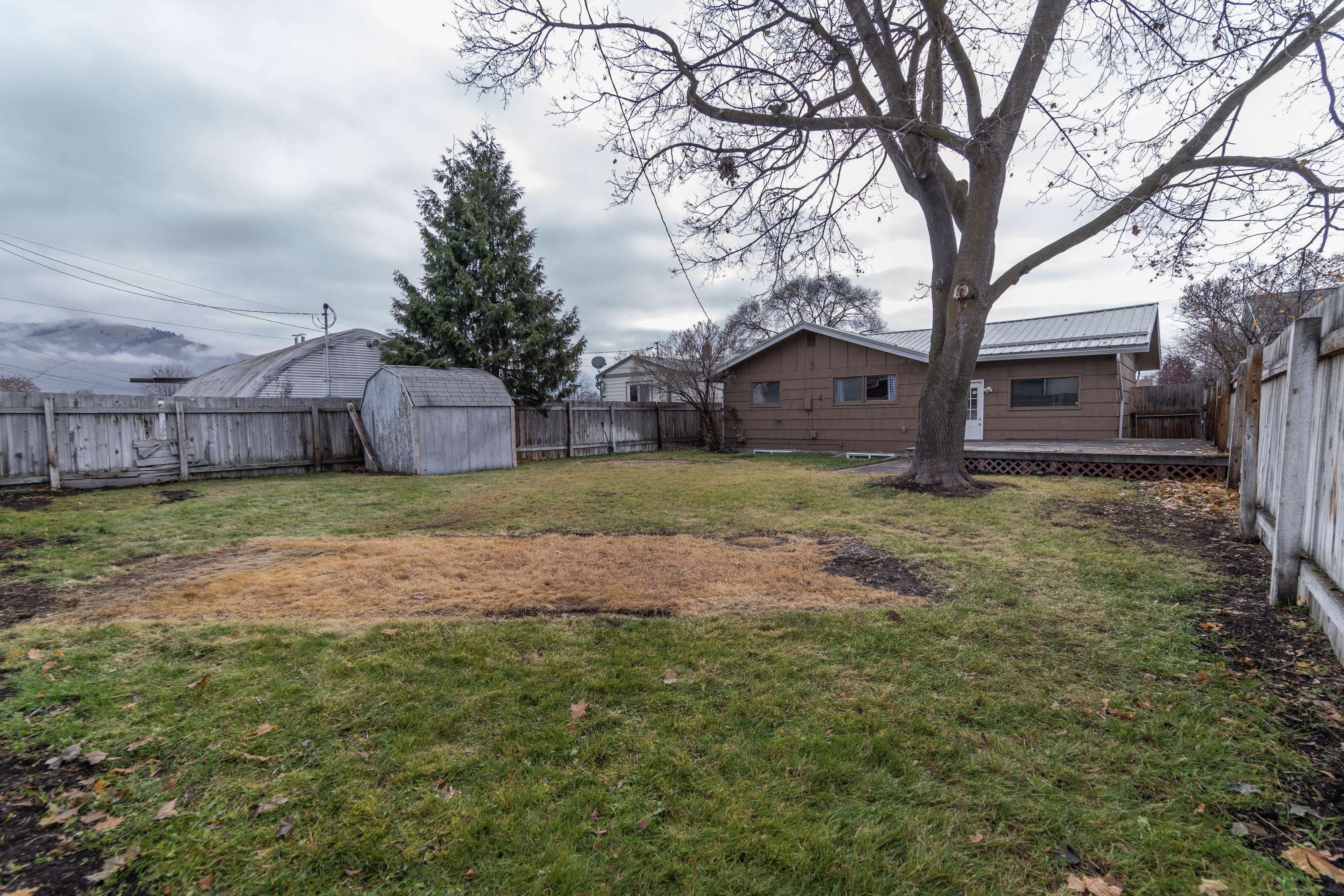 Property Image #33 for MLS #21918273