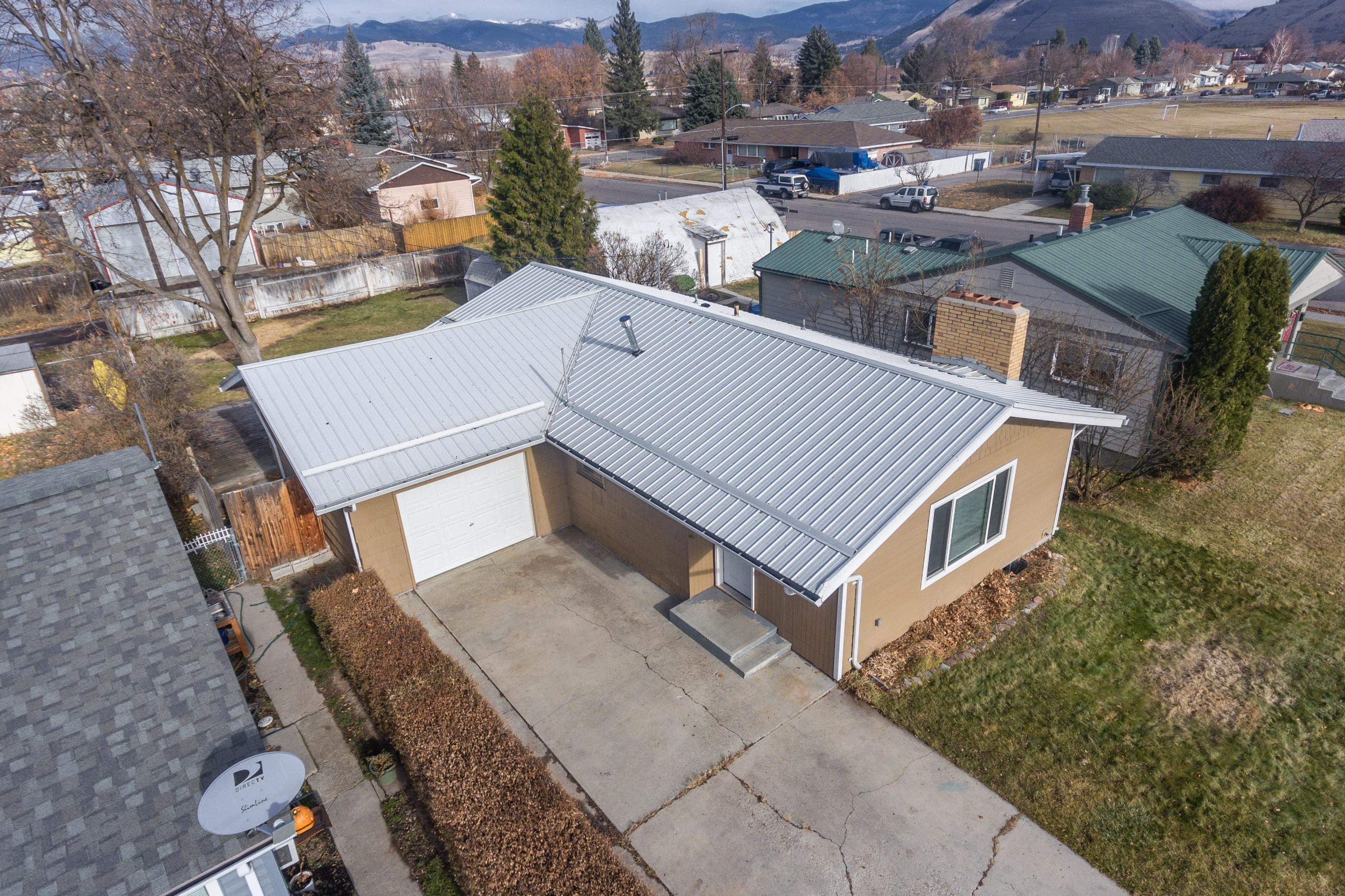 Property Image #23 for MLS #21918273