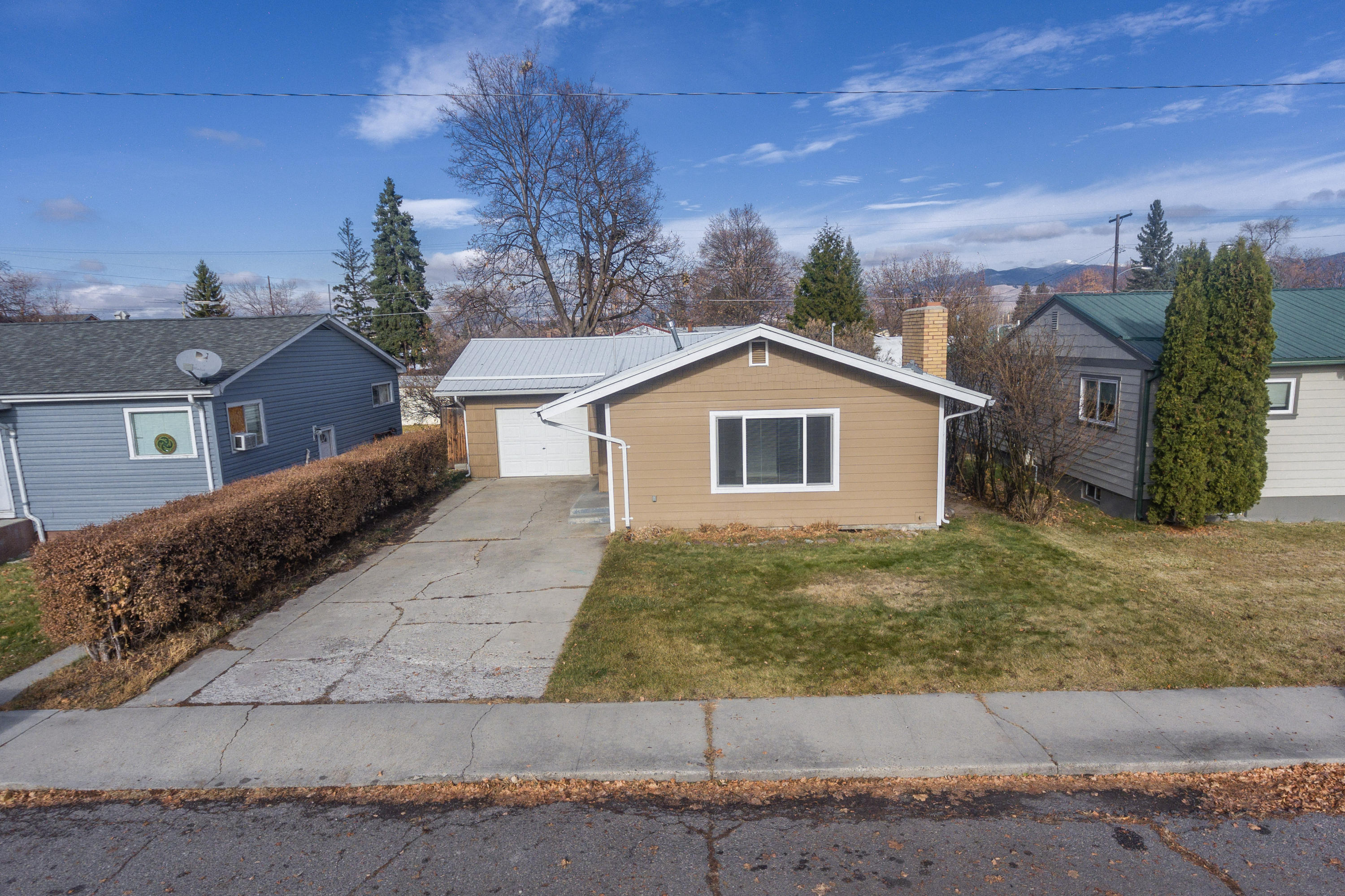 Property Image #12 for MLS #21918273