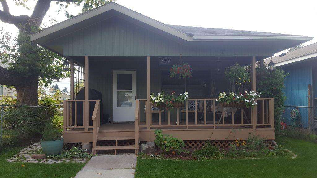 Property Image #1 for MLS #21918286
