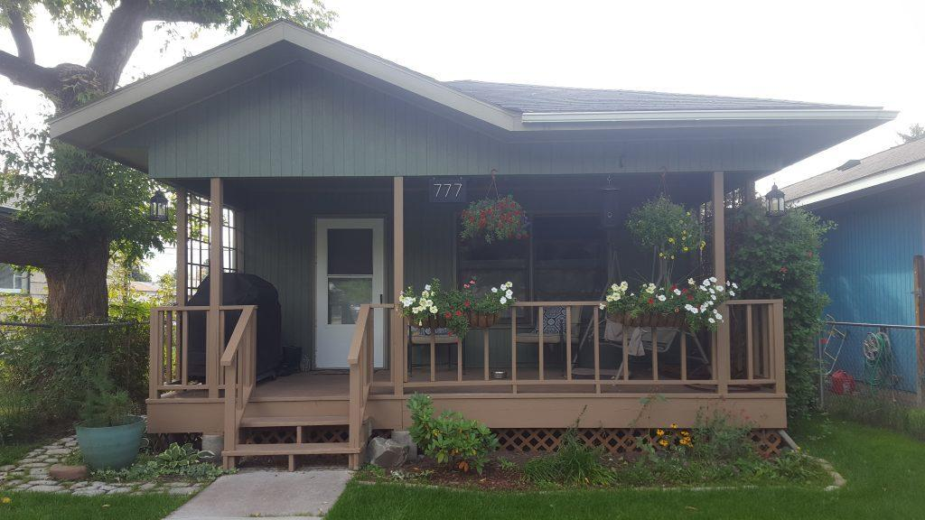 Property Image #12 for MLS #21918286