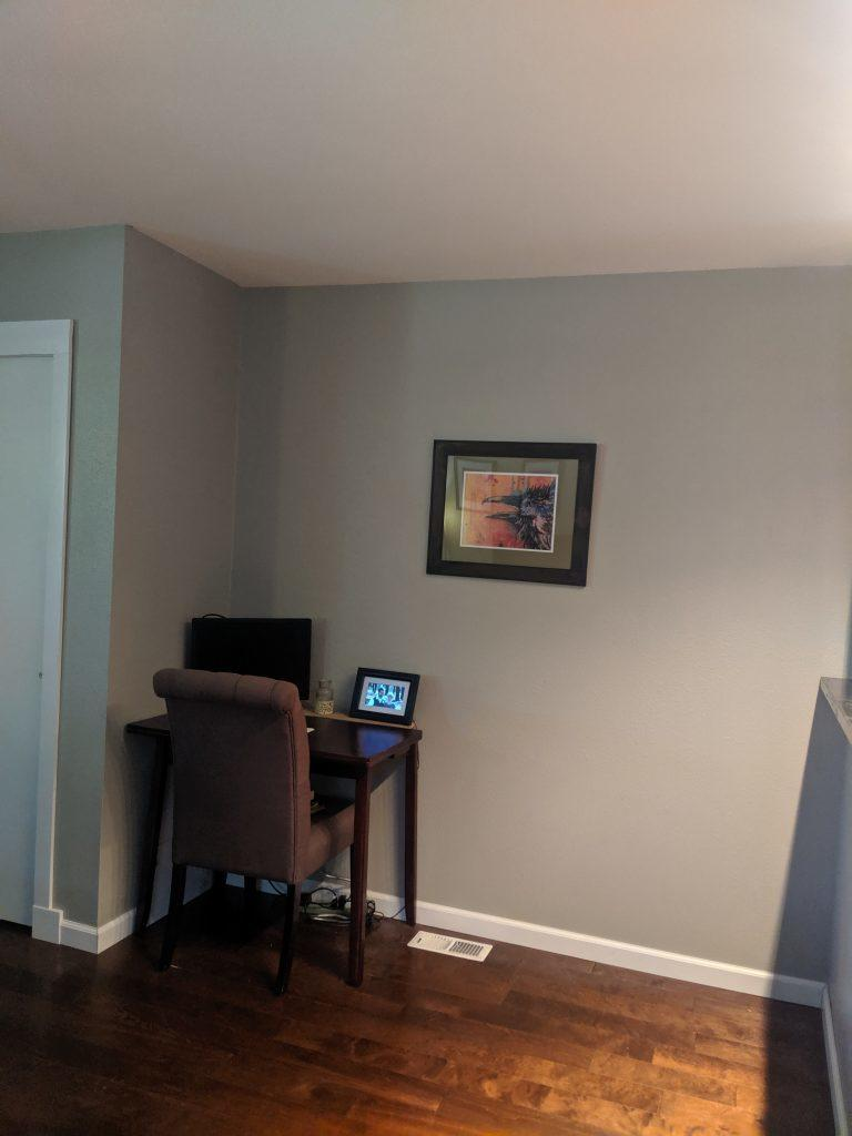 Property Image #17 for MLS #21918286