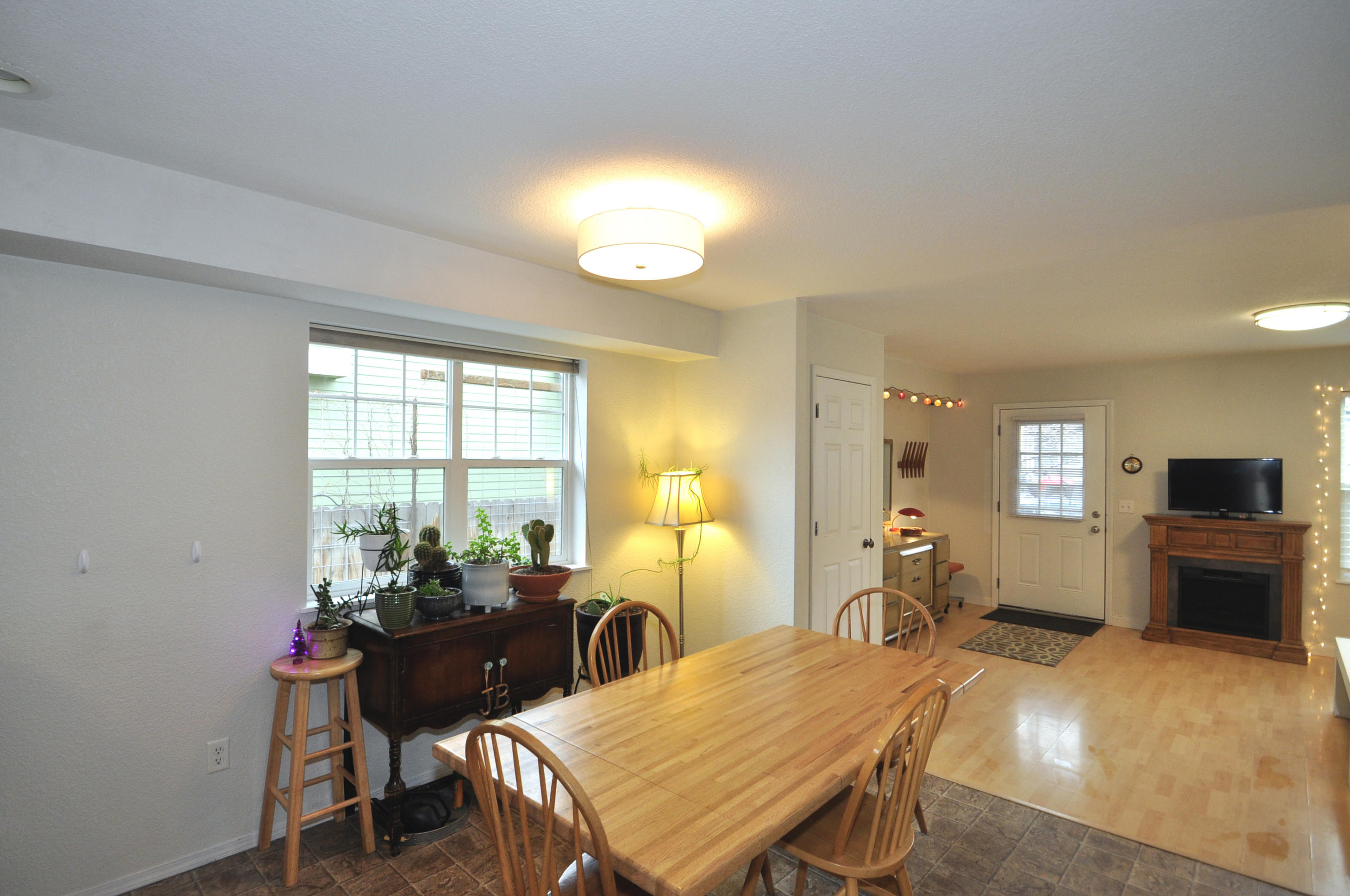 Property Image #42 for MLS #21918291