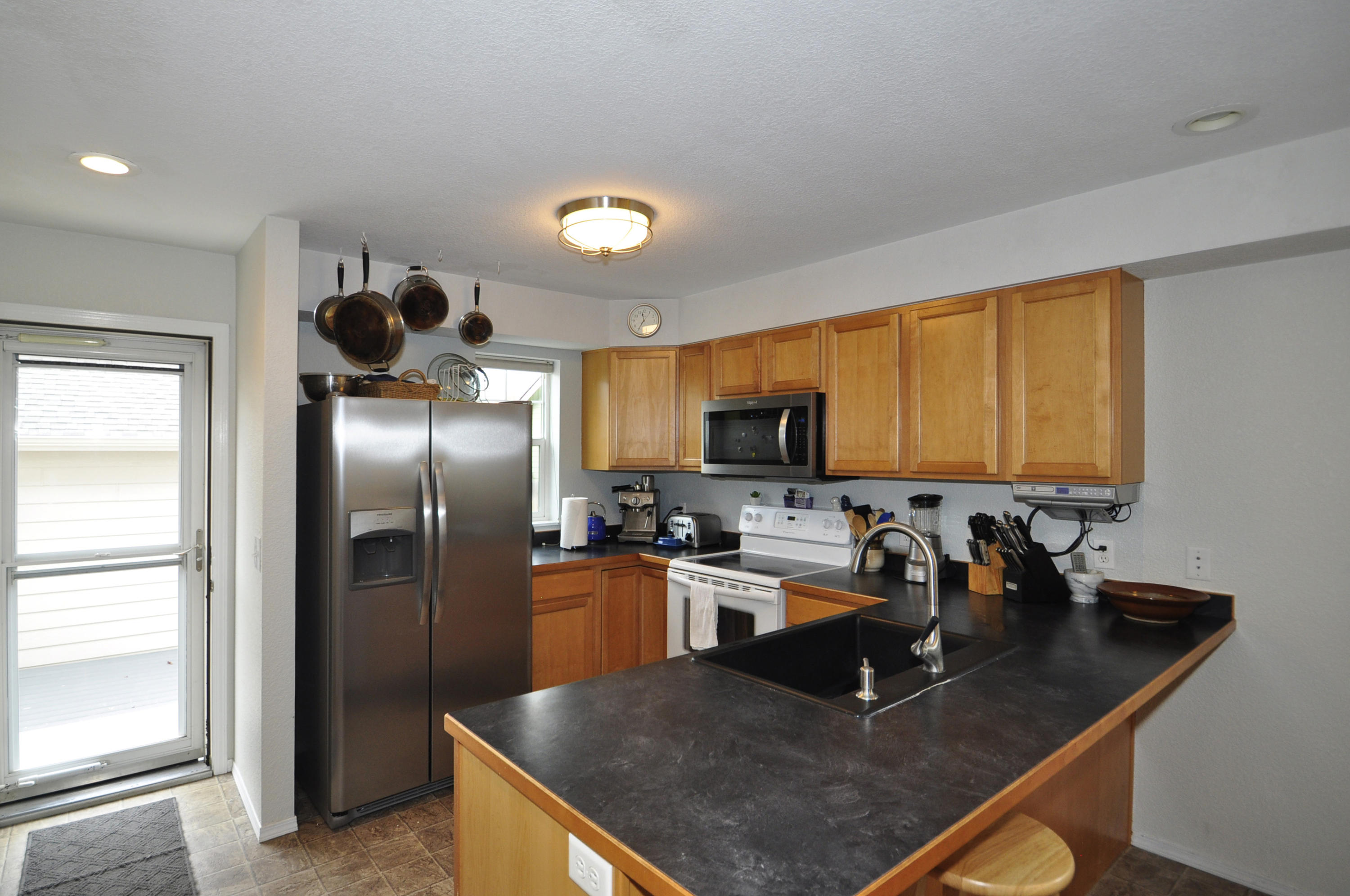 Property Image #44 for MLS #21918291