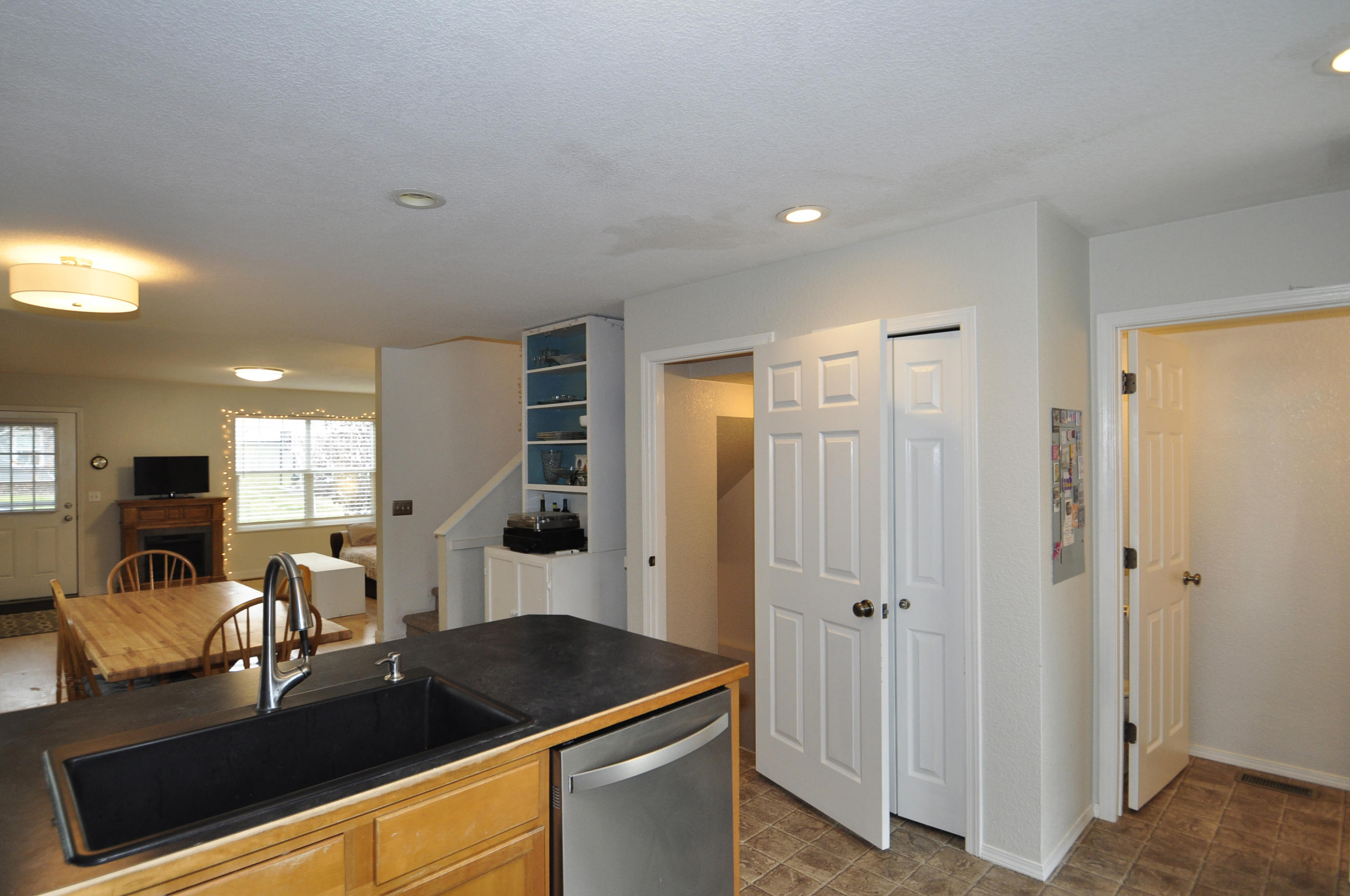 Property Image #3 for MLS #21918291