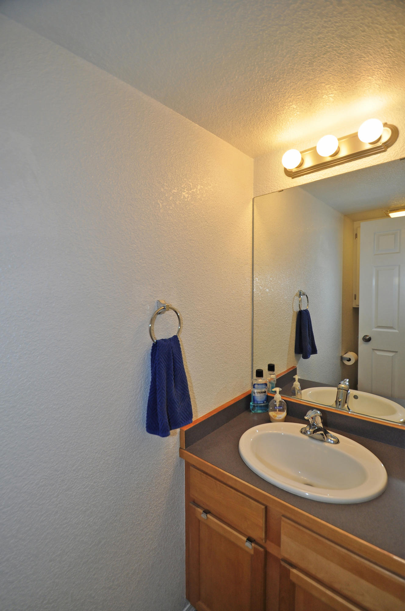 Property Image #4 for MLS #21918291
