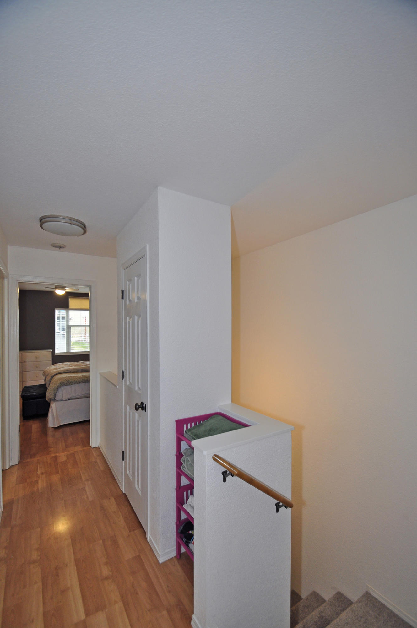 Property Image #5 for MLS #21918291