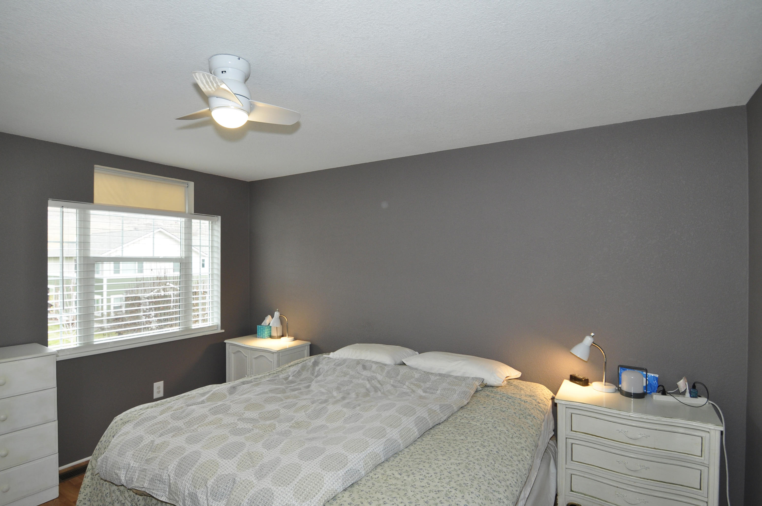 Property Image #7 for MLS #21918291