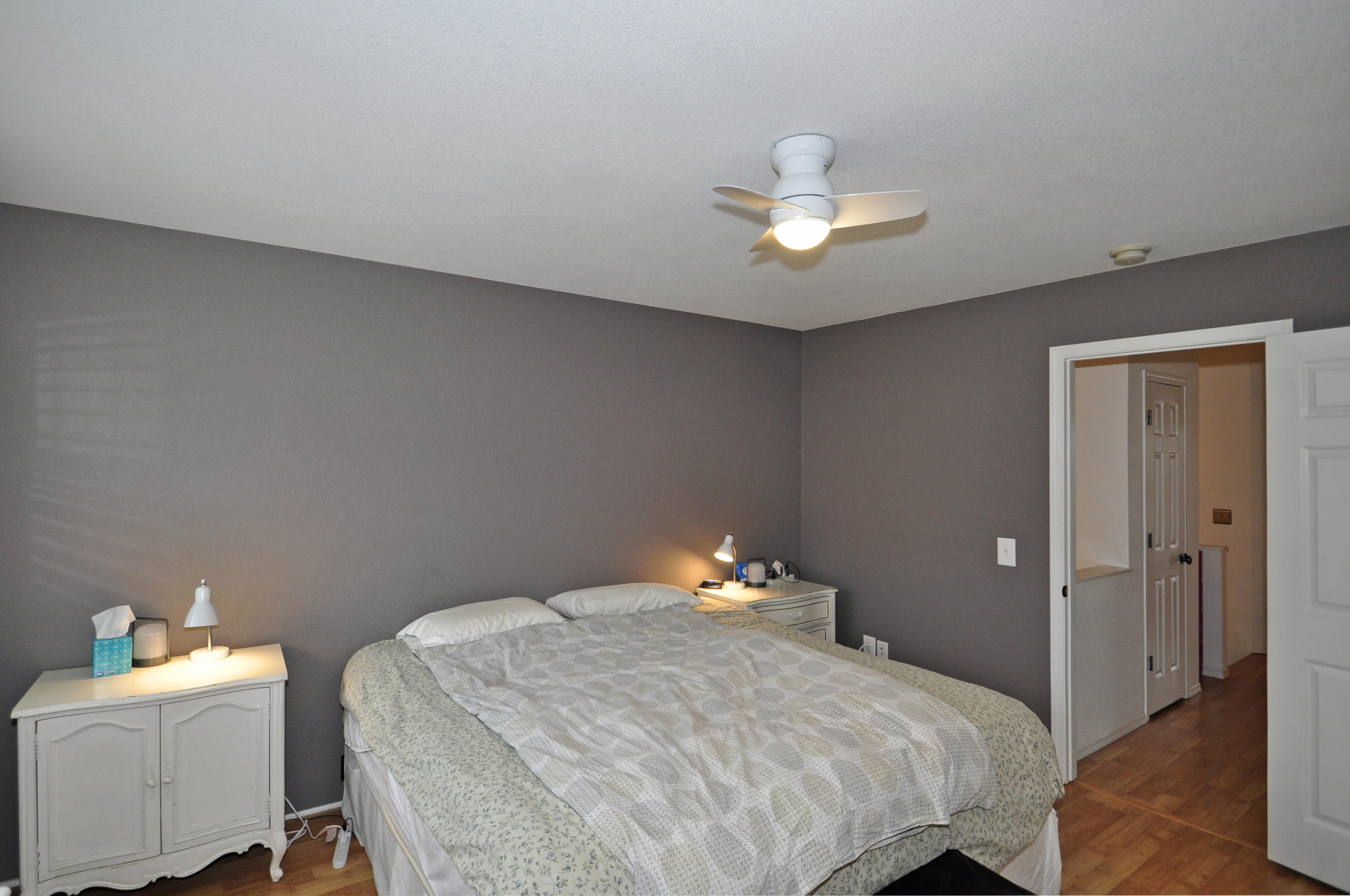 Property Image #9 for MLS #21918291
