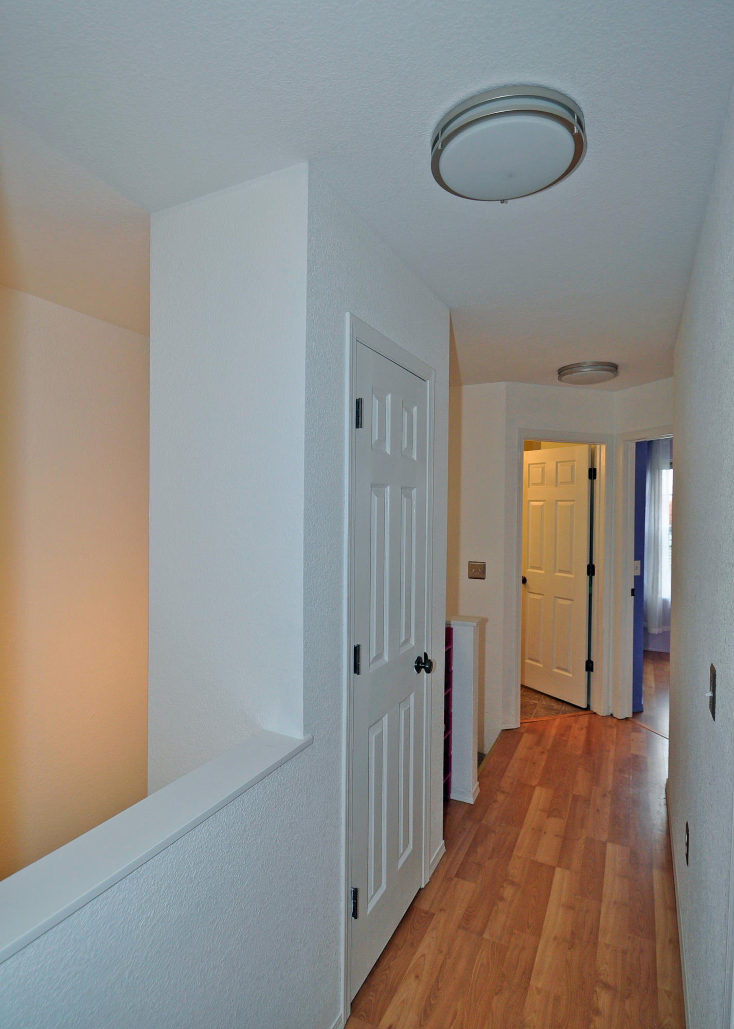 Property Image #10 for MLS #21918291