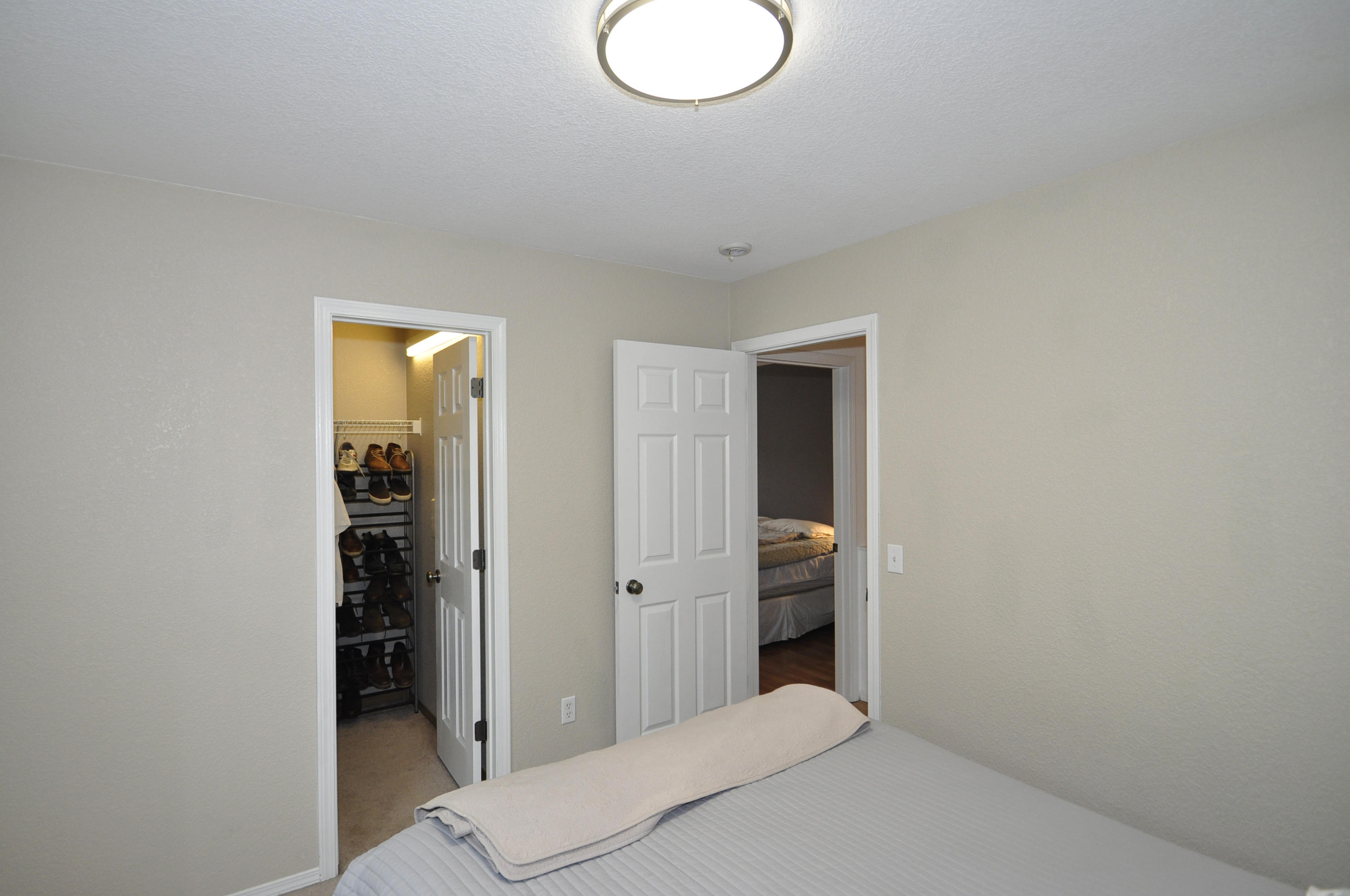 Property Image #14 for MLS #21918291